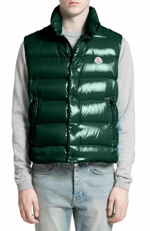 Designer Jackets for Men: Coats, Trenches, Down Vests | Nordstrom