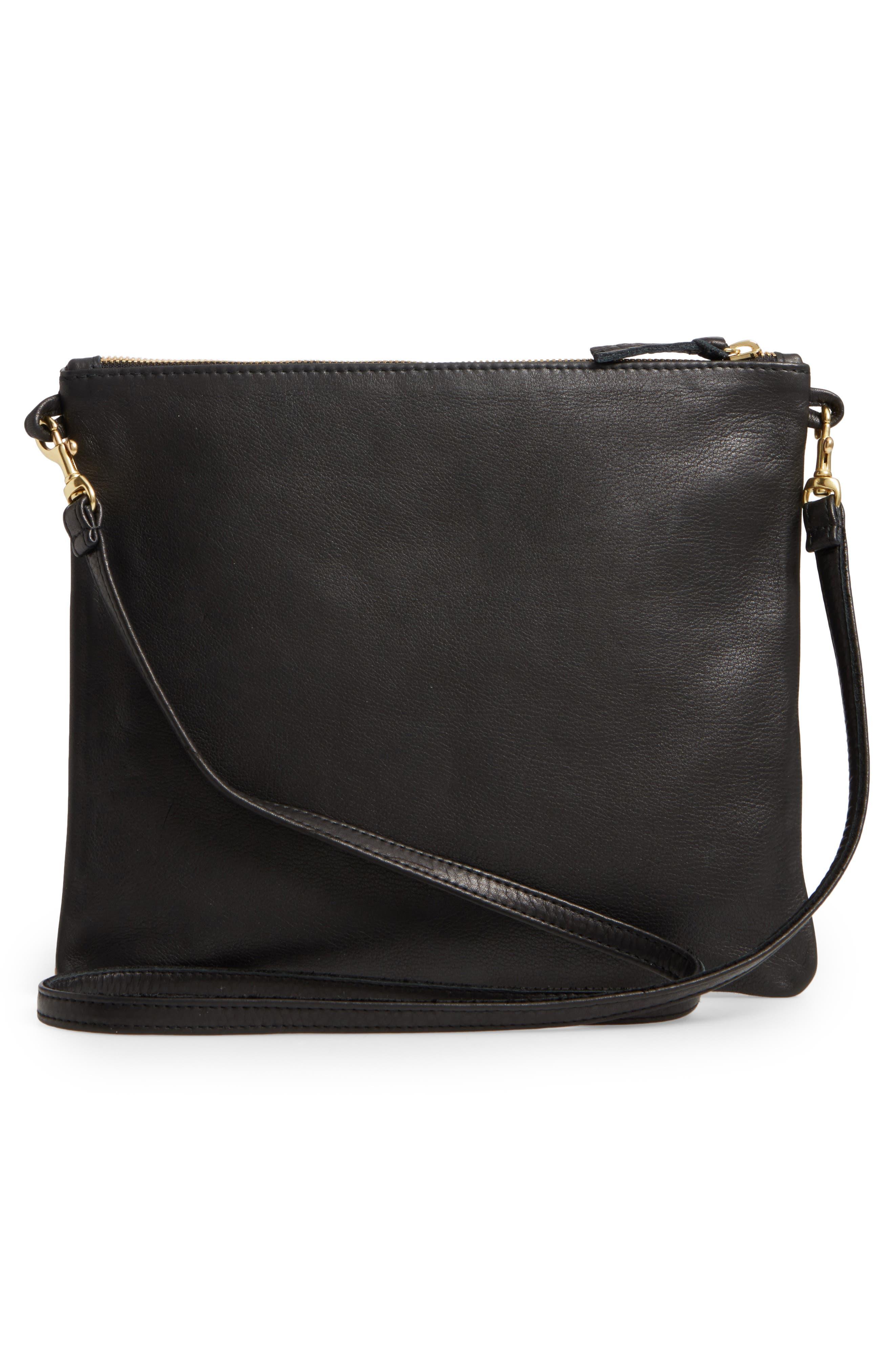 70c96f7df913 Clare V. Handbags   Wallets for Women