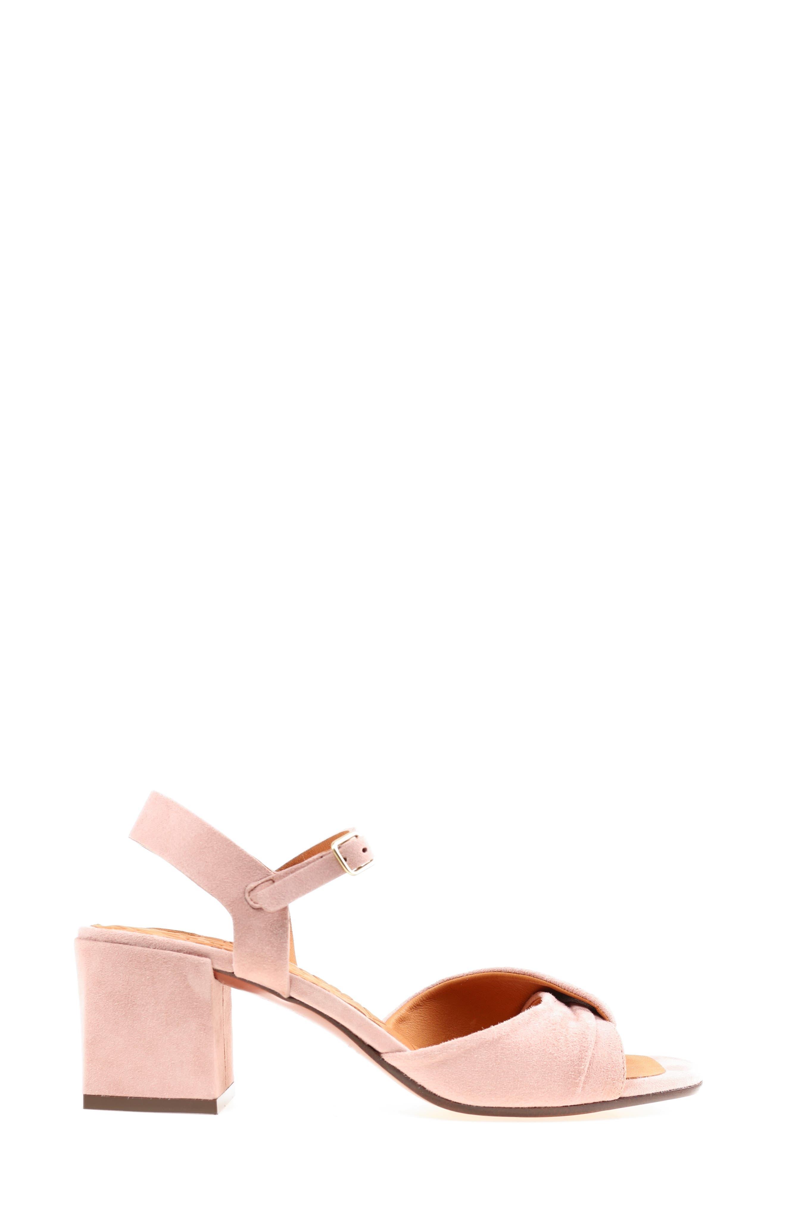 Alternate Image 3  - Chie Mihara Leli Sandal (Women)