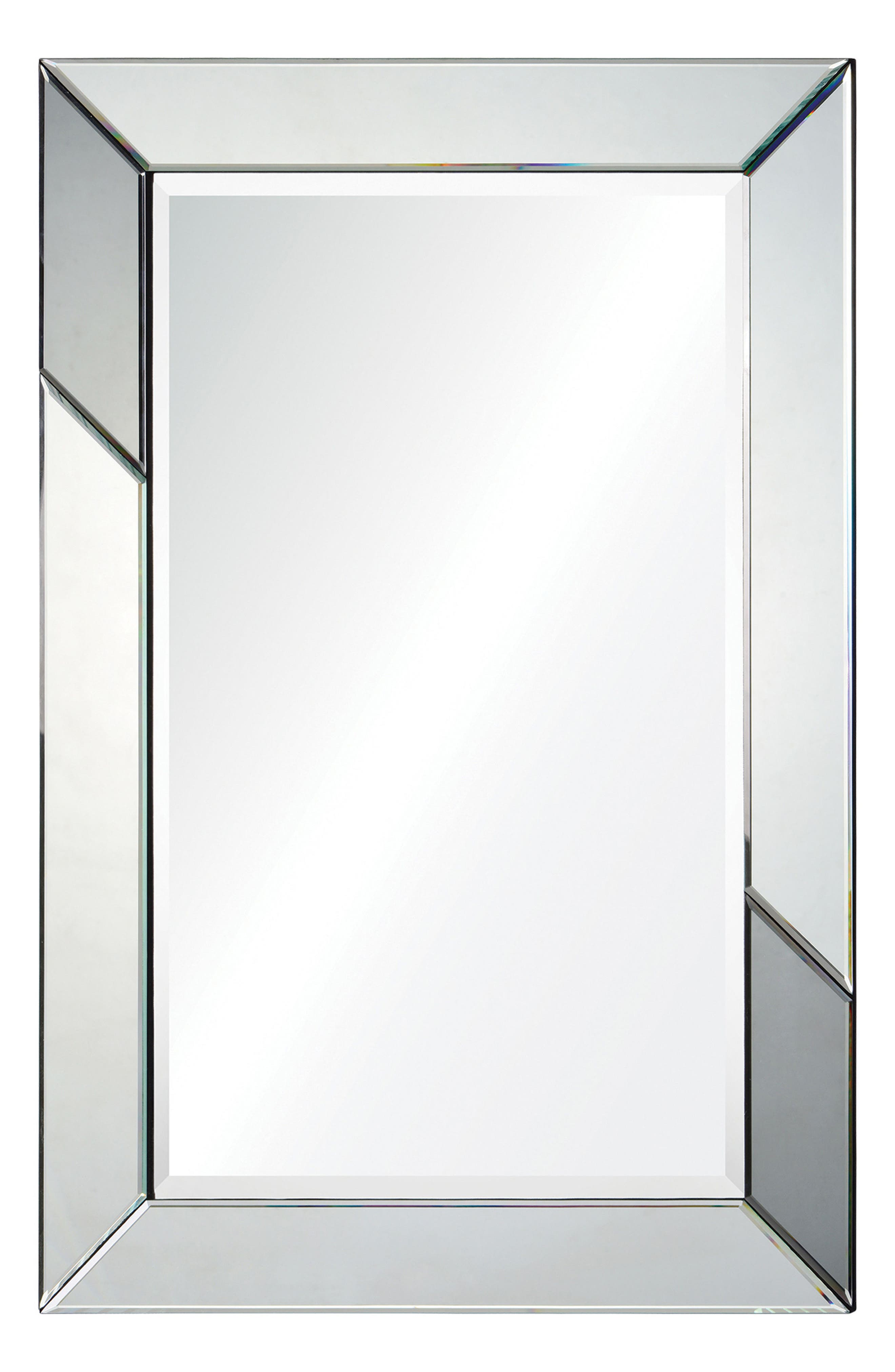 Main Image - Renwil Rumba Mirror