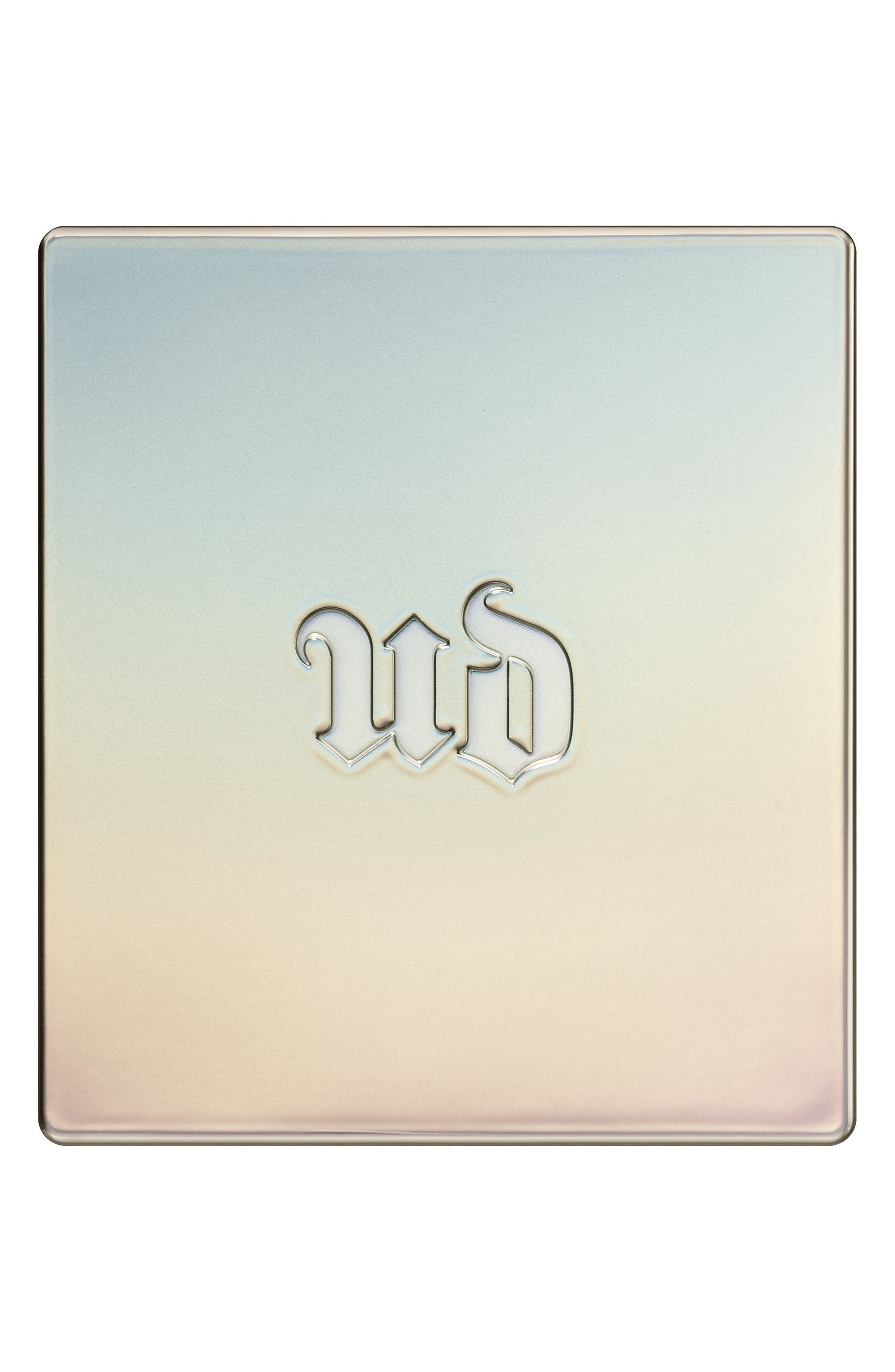 Naked Skin The Illuminizer Translucent Pressed Beauty Powder,                             Alternate thumbnail 5, color,                             No Color