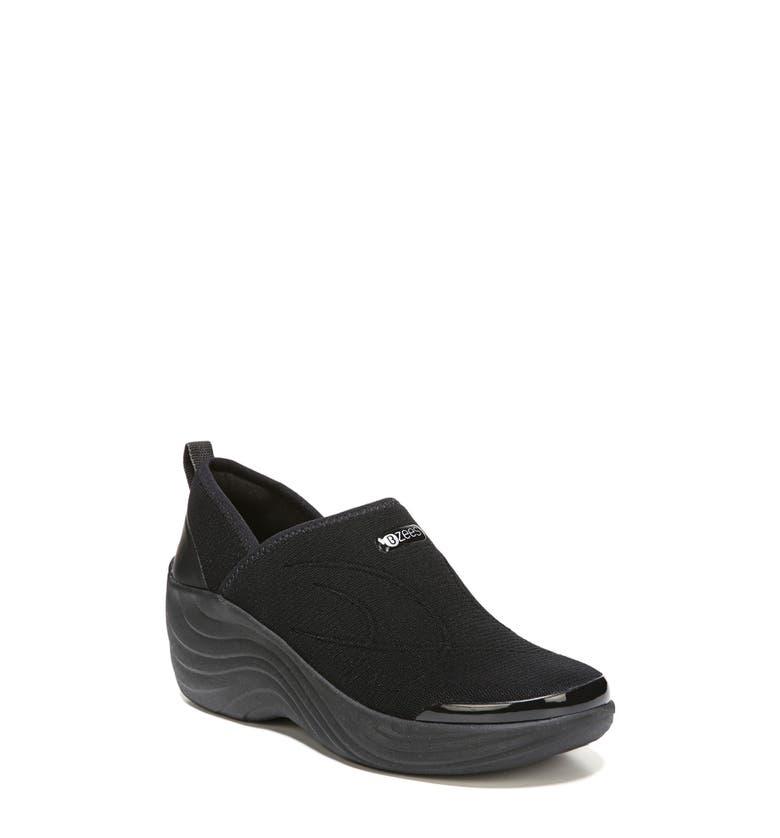 BZees Zsa Zsa Wedge Sneaker (Women) | Nordstrom