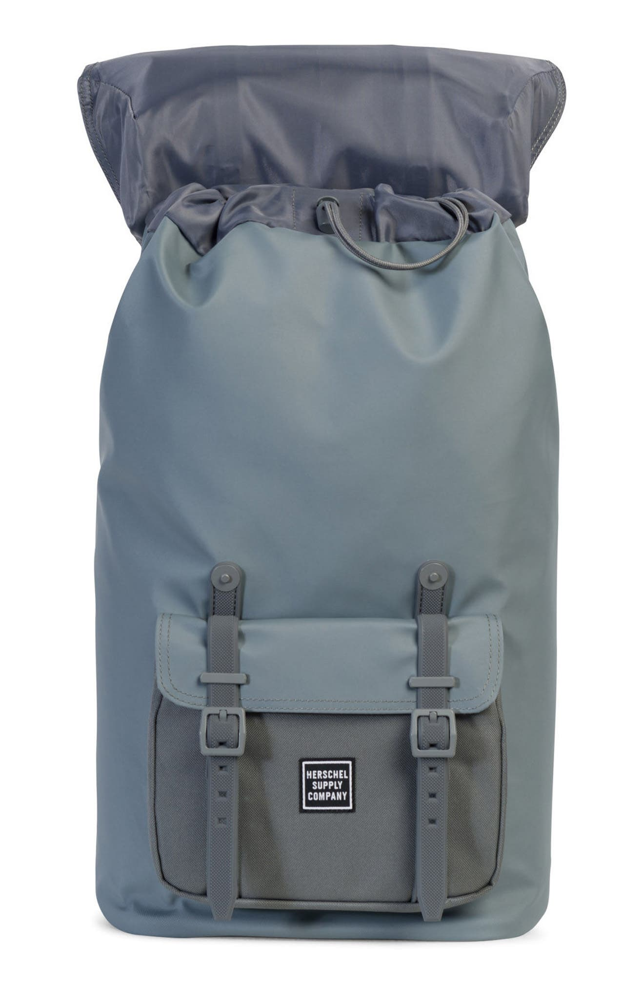 Alternate Image 3  - Herschel Supply Co. Little America Studio Collection Backpack