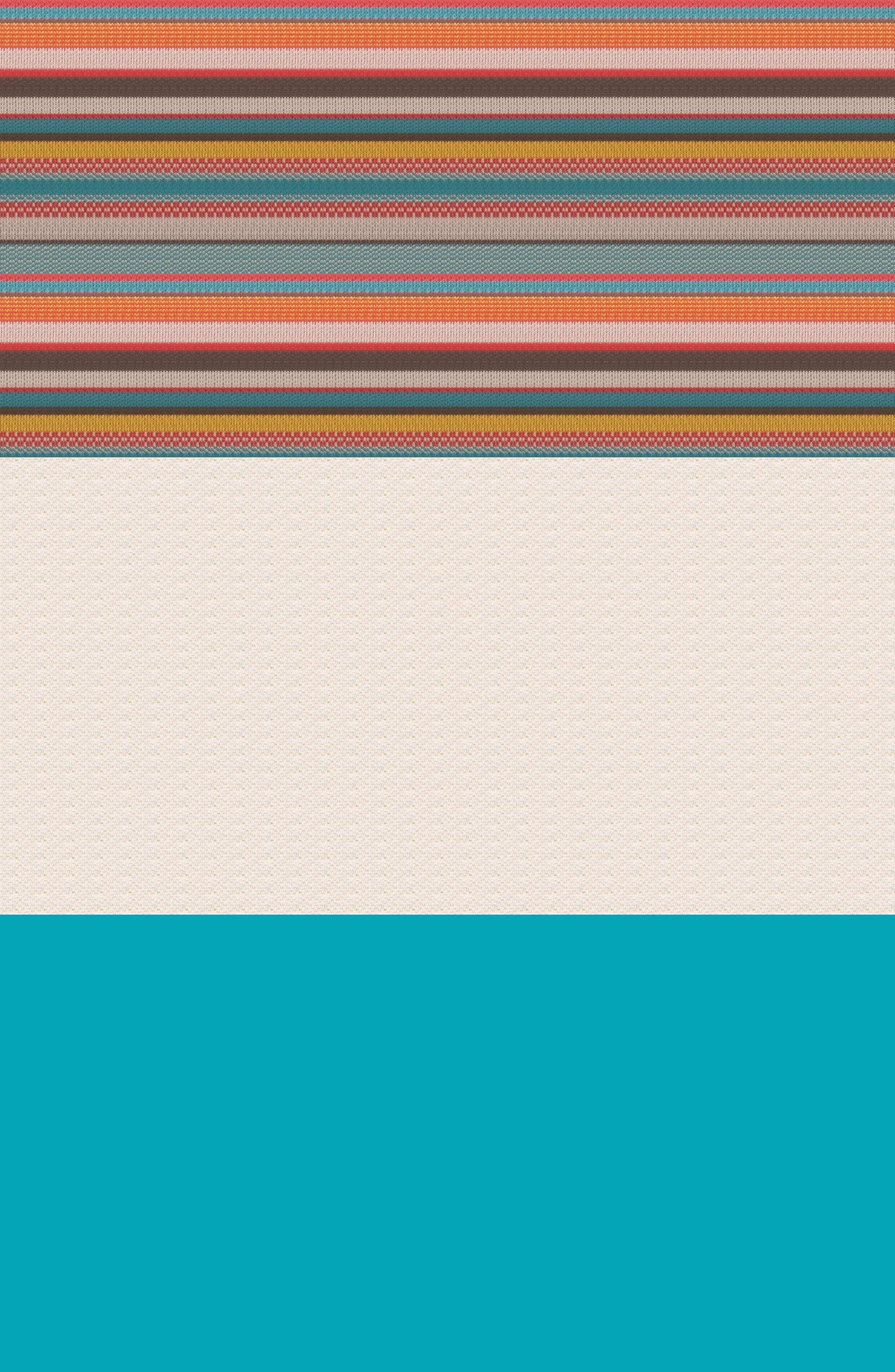 Kaia<sup>™</sup> Compact Stroller,                             Alternate thumbnail 7, color,                             Bohemian Blue