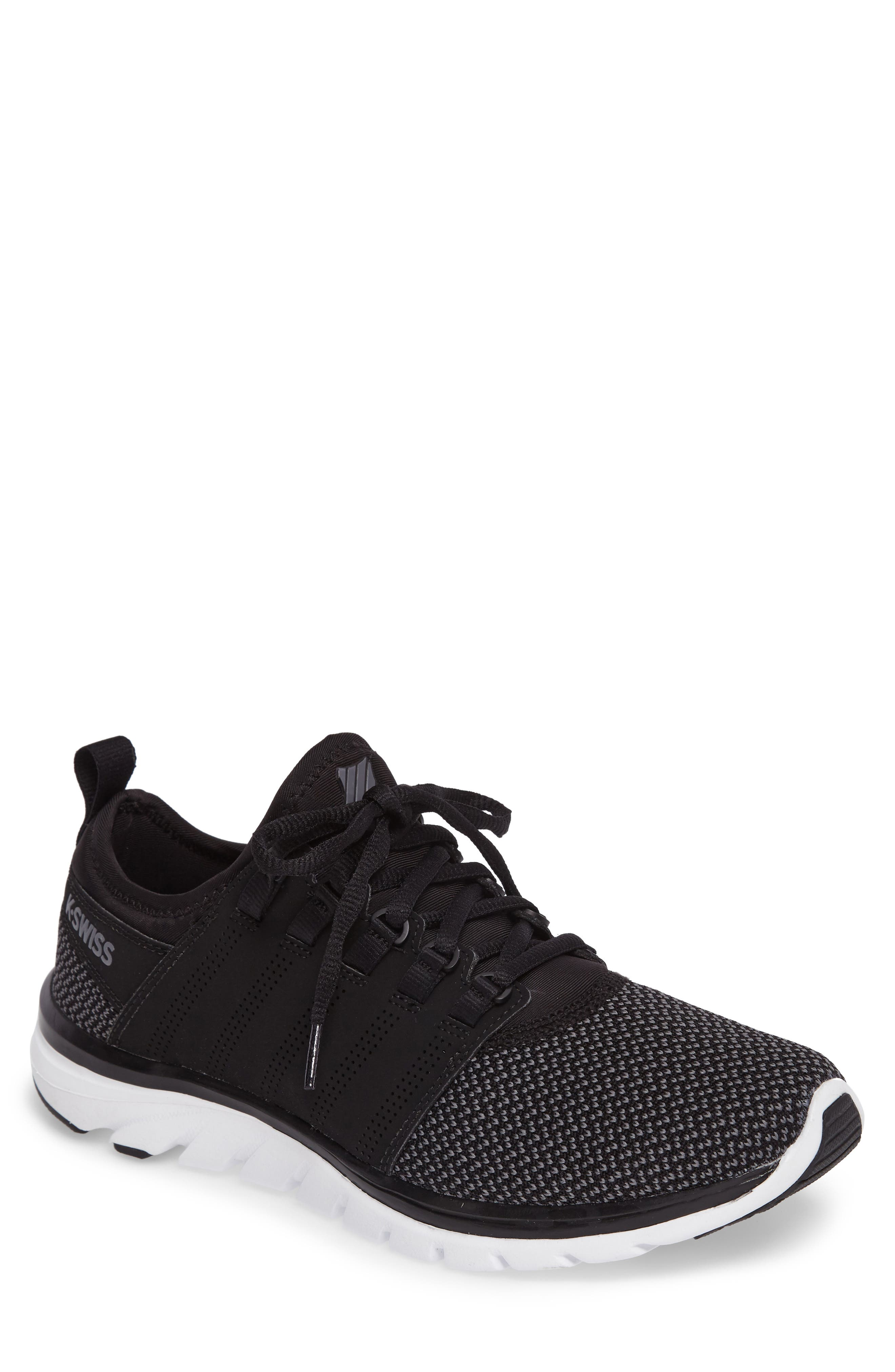 K-Swiss Ace Trainer CMF Sneaker (Men)
