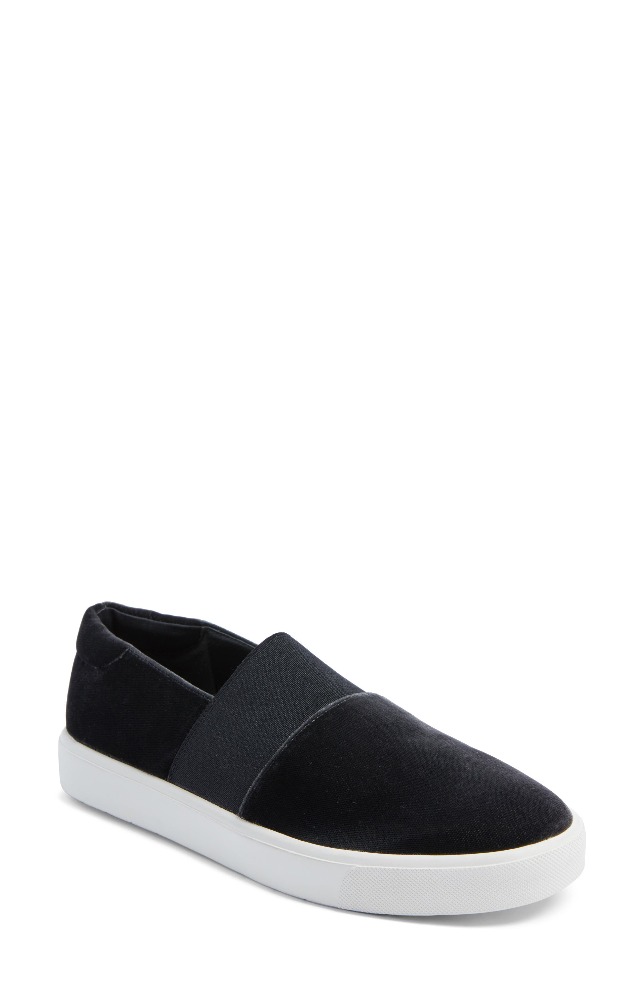 Vince Corbin Slip-On Sneaker (Women)