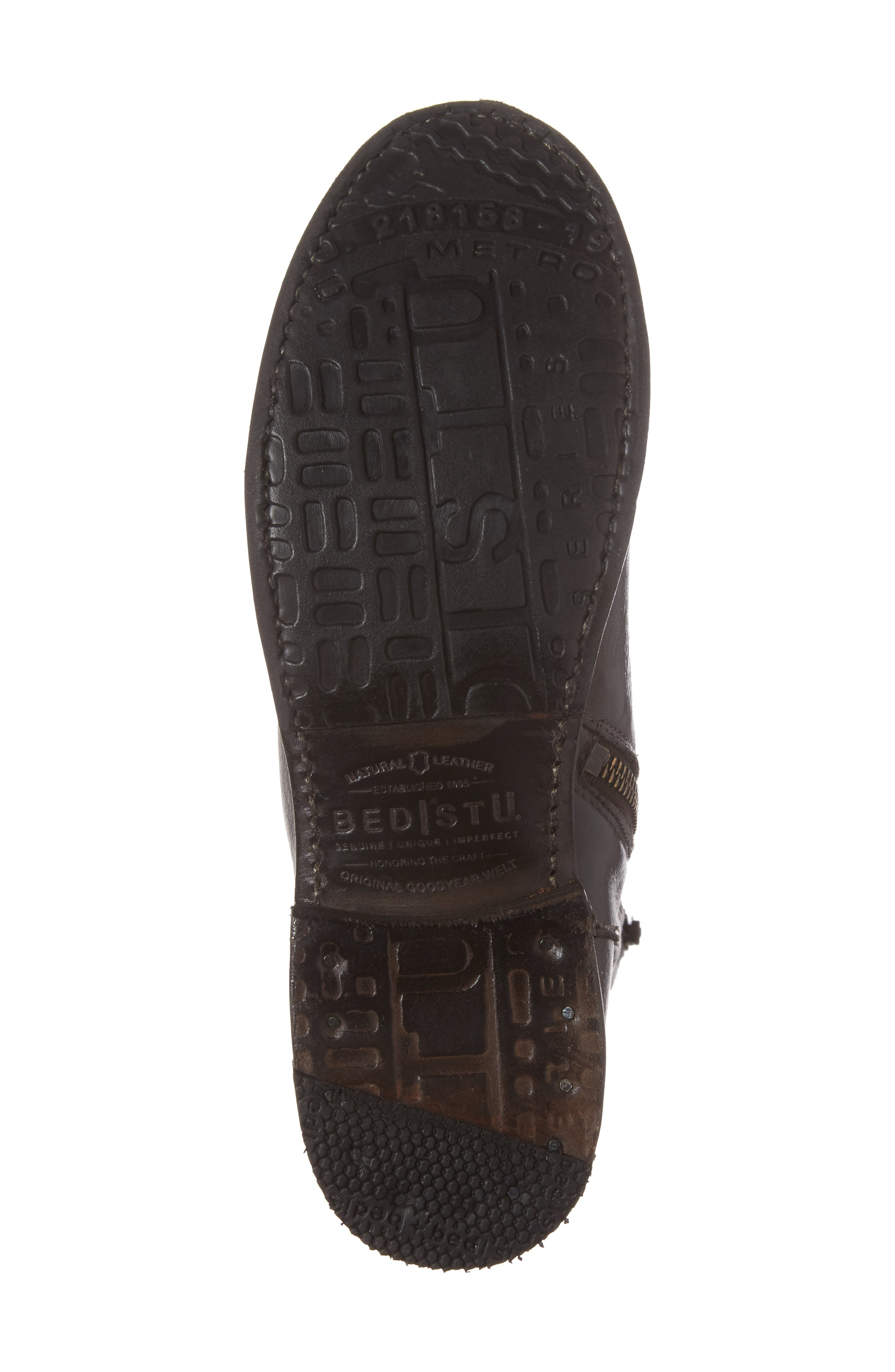 Alternate Image 6  - Bed Stu 'Manchester II' Boot