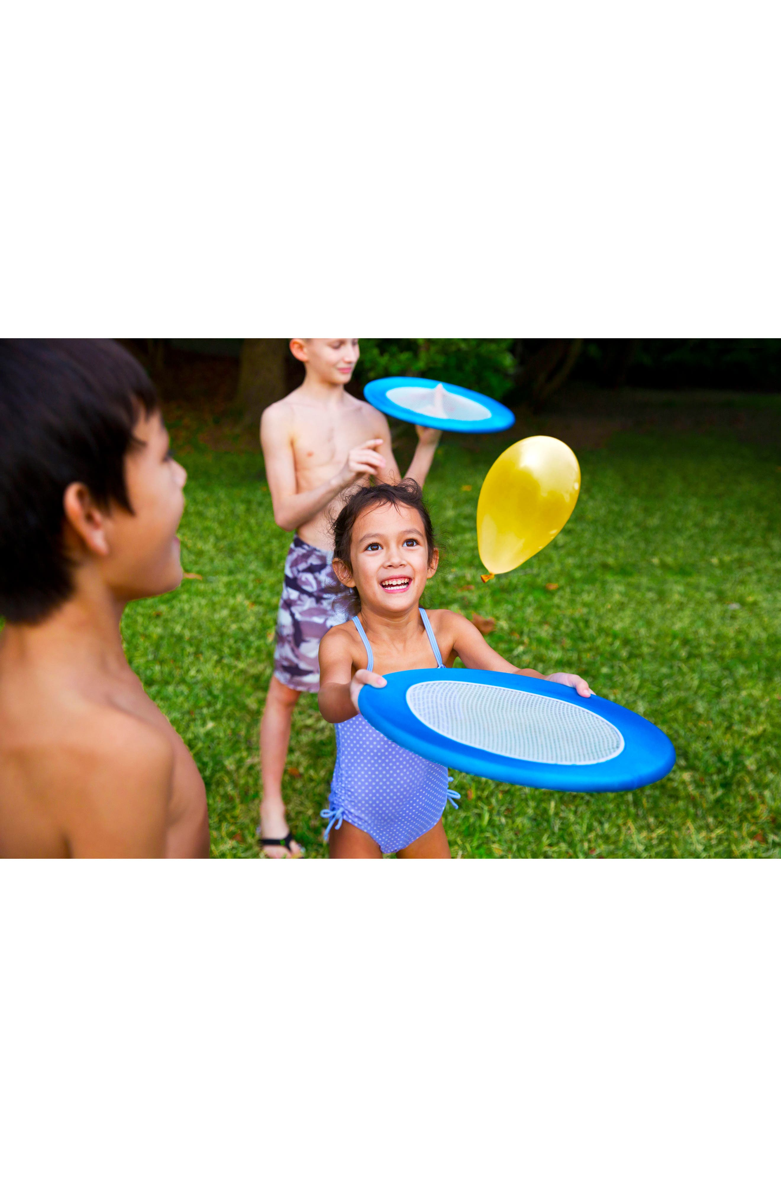 Alternate Image 8  - Ogo Sport OgoDisk H2O Water Ballon Bouncer Game