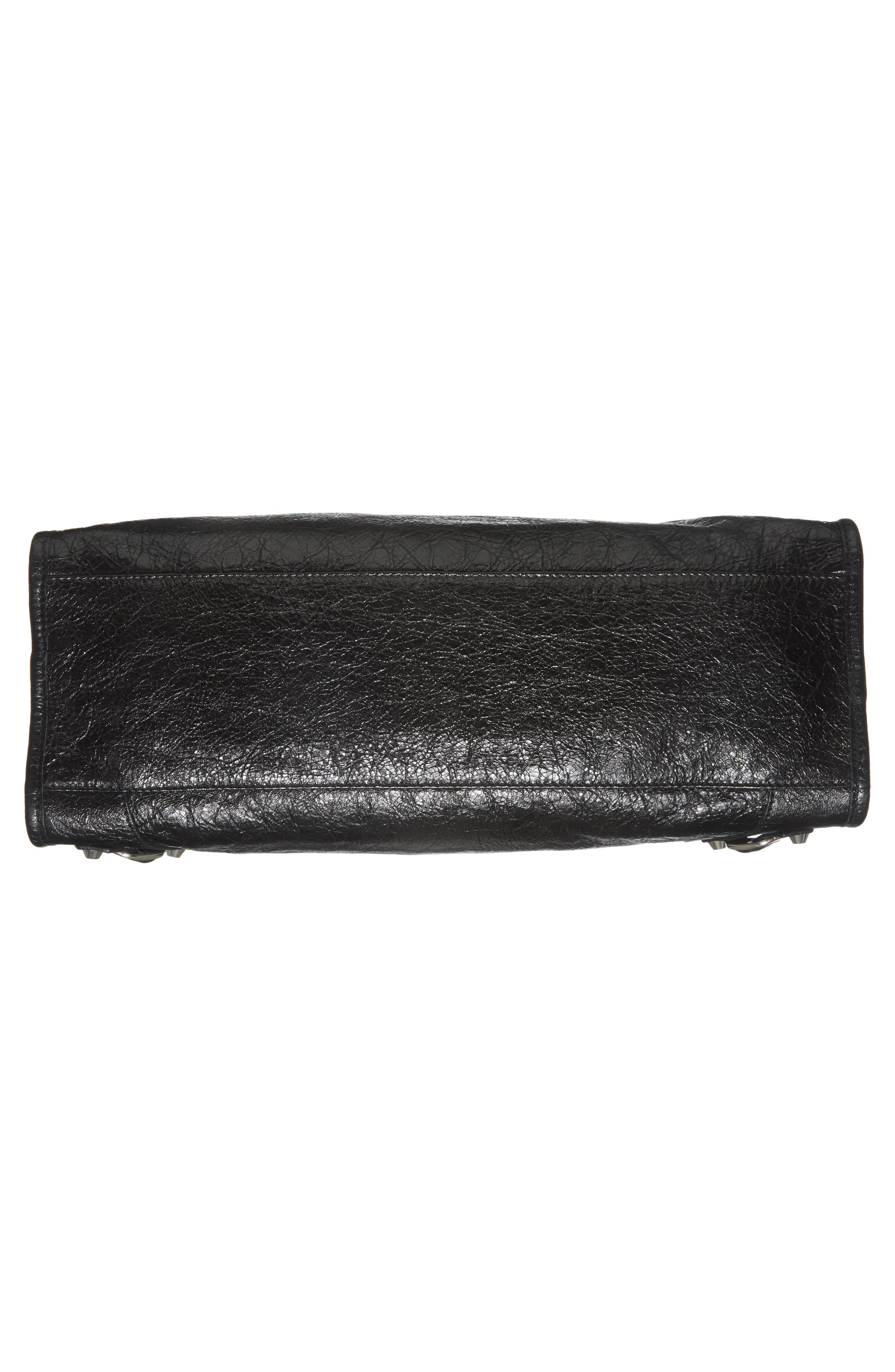 Alternate Image 6  - Balenciaga Classic City Leather Tote