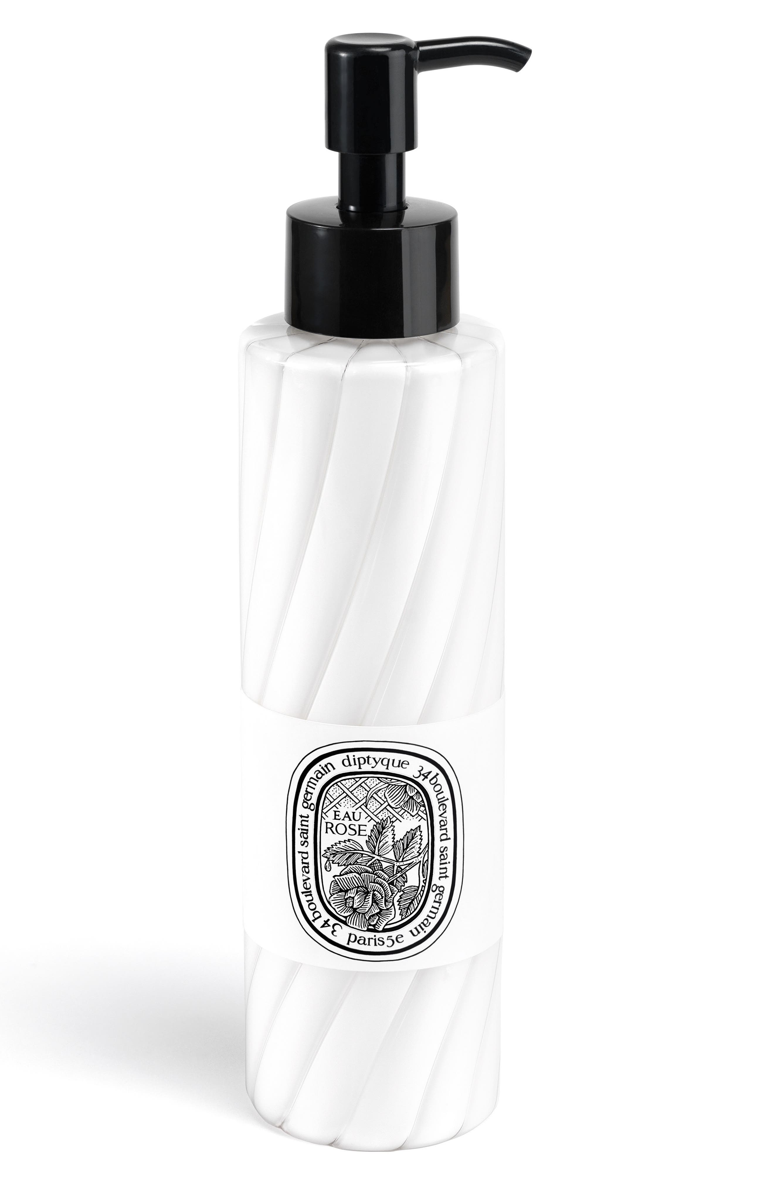 Alternate Image 1 Selected - diptyque Eau Rose Lotion