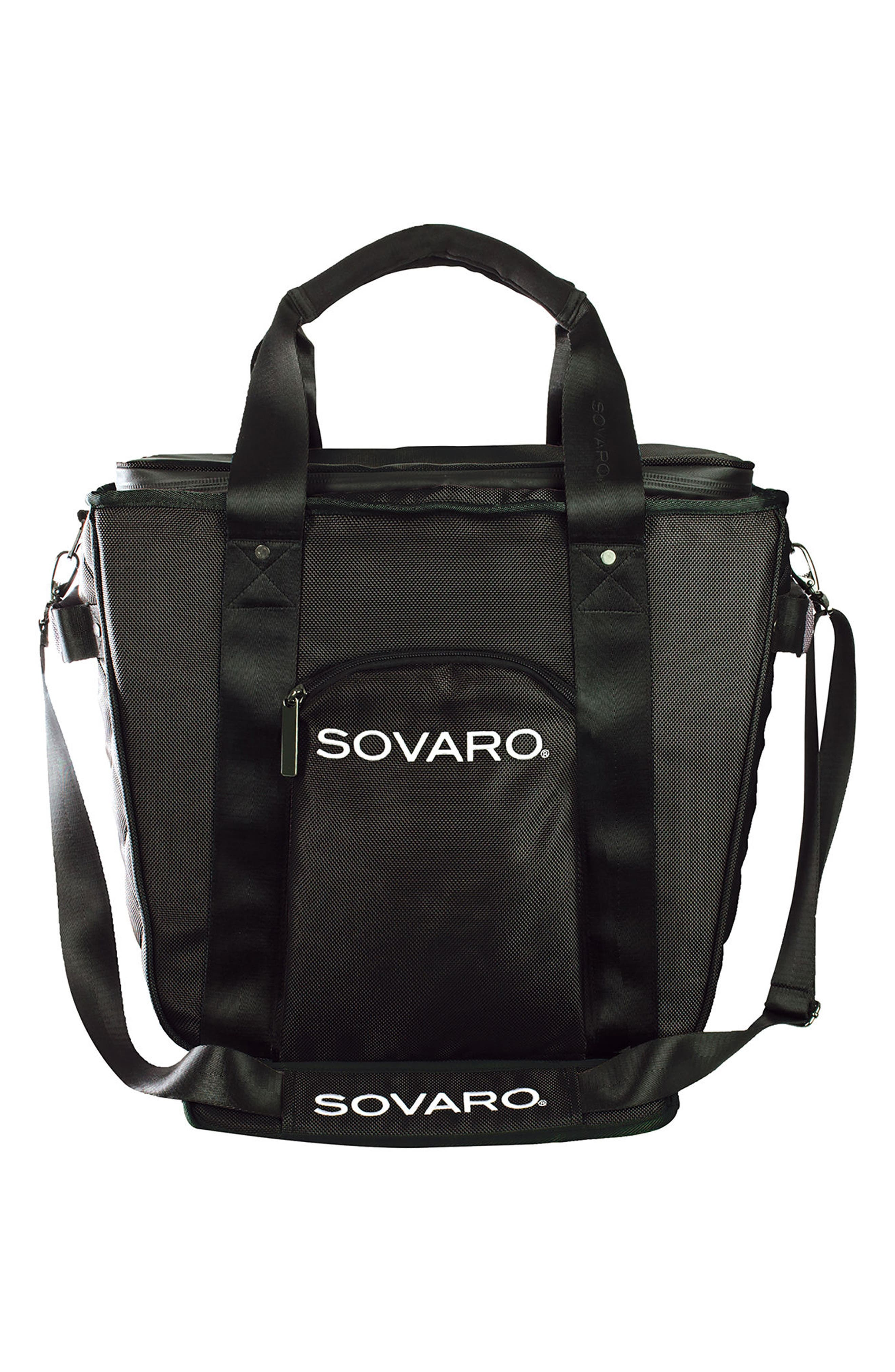 Sovaro 18-Inch Soft Sided Cooler