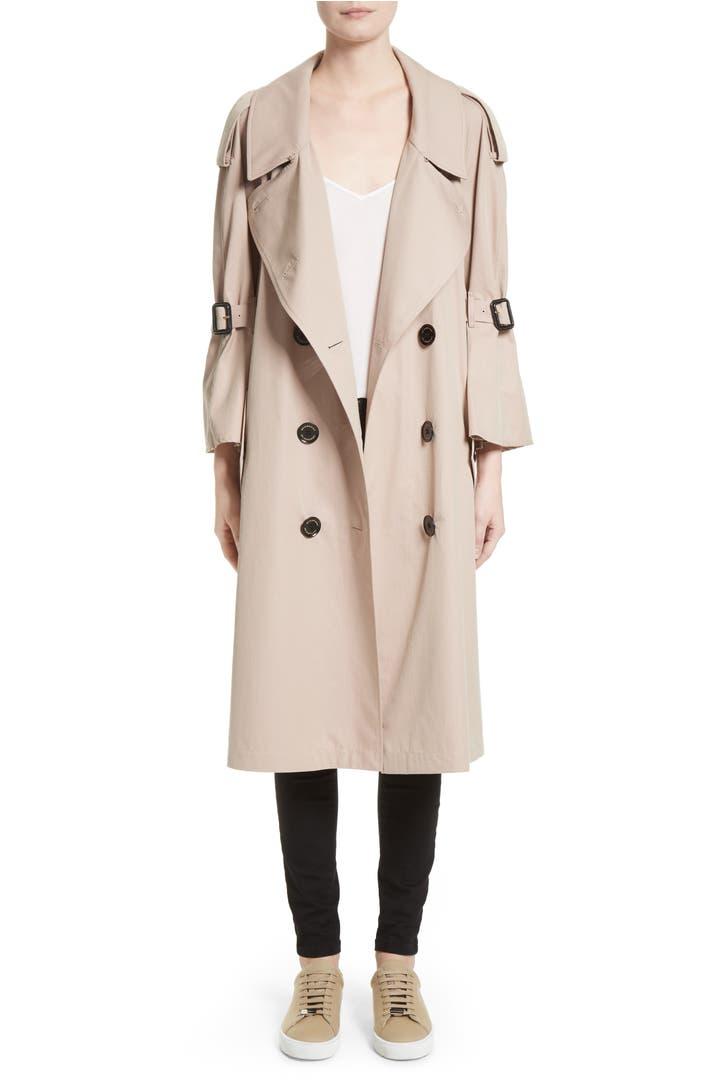 burberry wakestone trench coat nordstrom. Black Bedroom Furniture Sets. Home Design Ideas