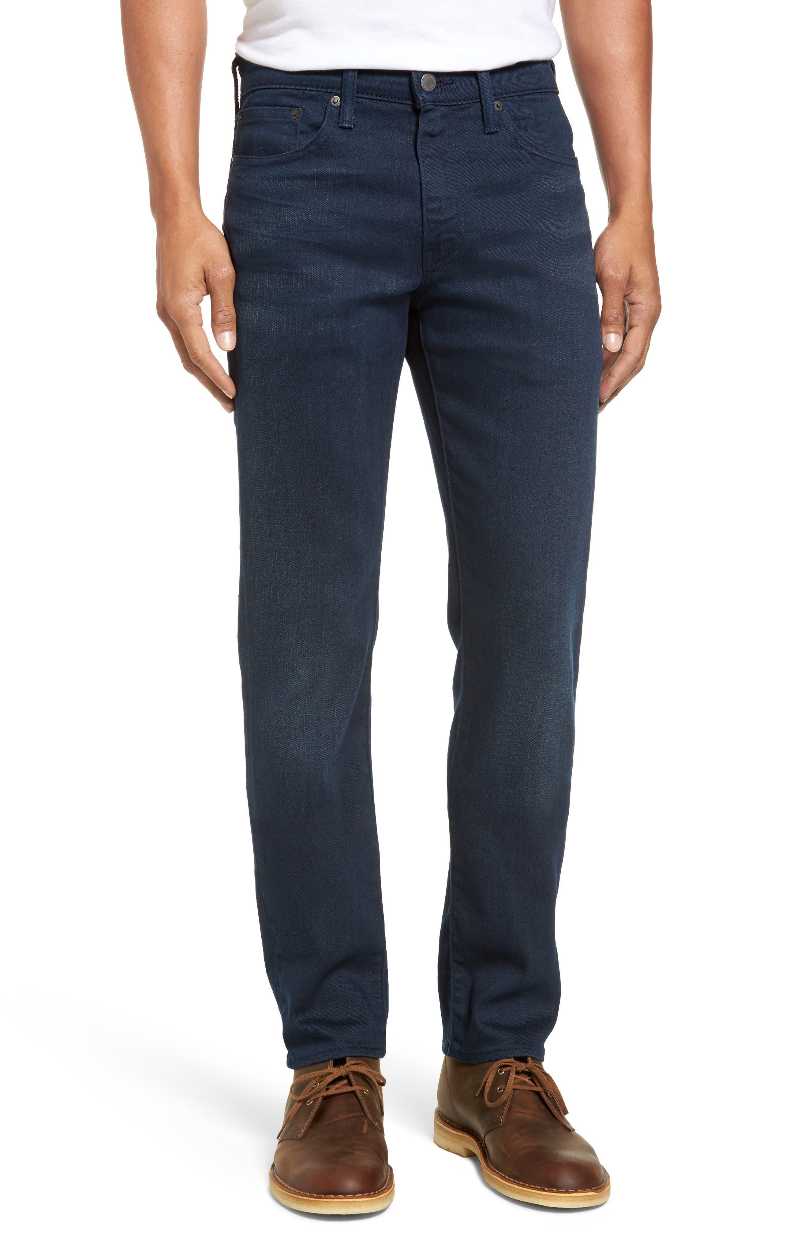 Levi's® 511™ Slim Fit Jeans (Lurker)