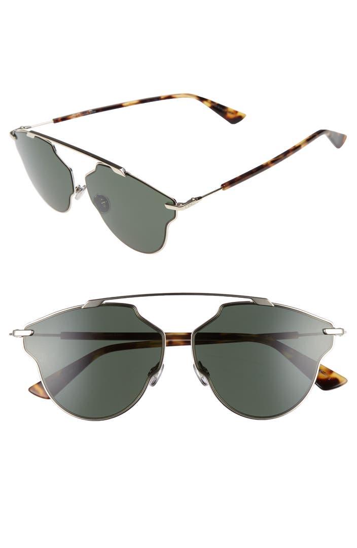 e209a650b0a1 Dior Sunglasses Nordstrom Rack