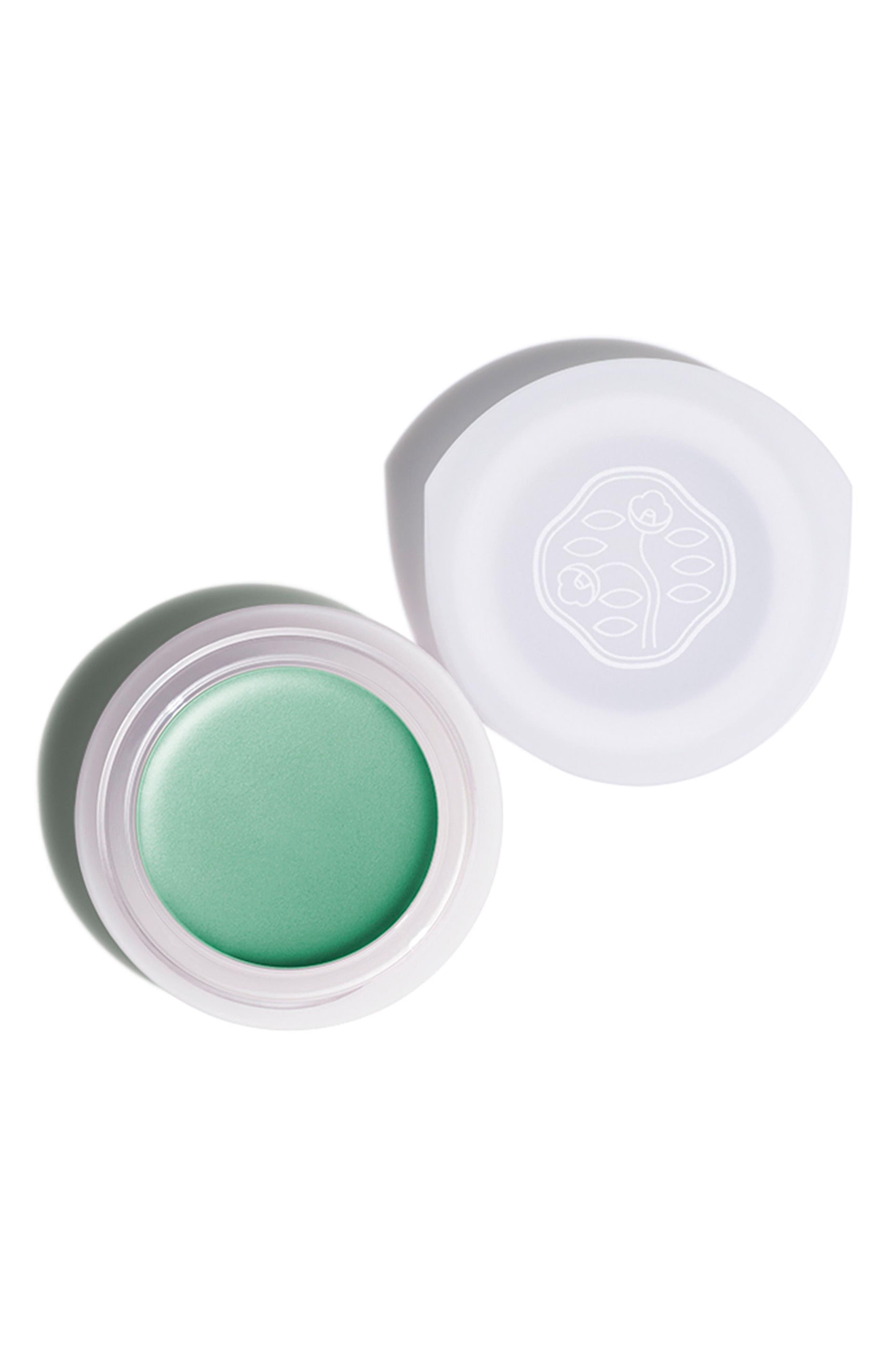 Paperlight Cream Eye Color,                         Main,                         color, Hisui Green