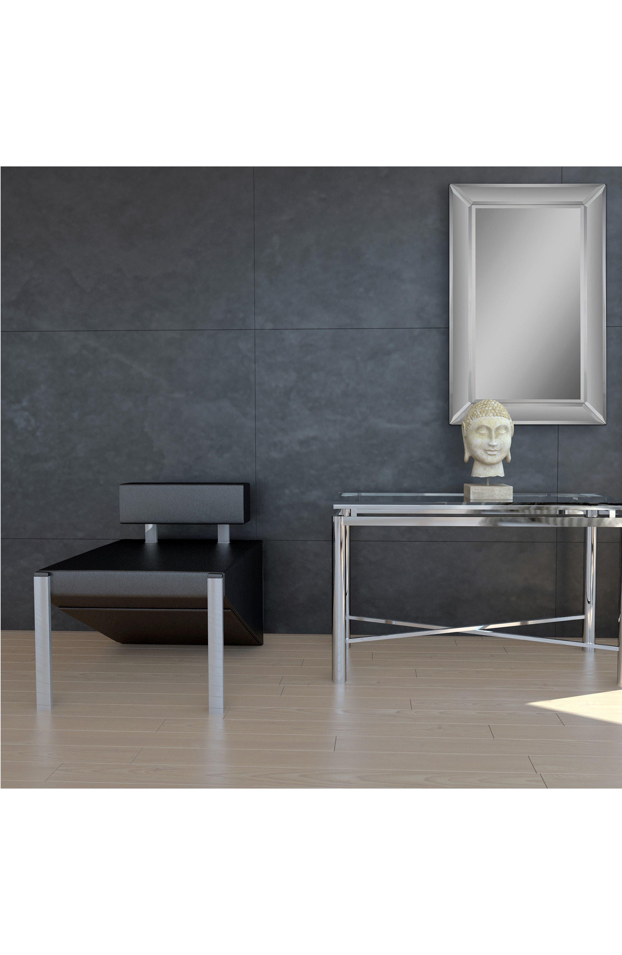 Alternate Image 2  - Renwil Aubrey Mirror