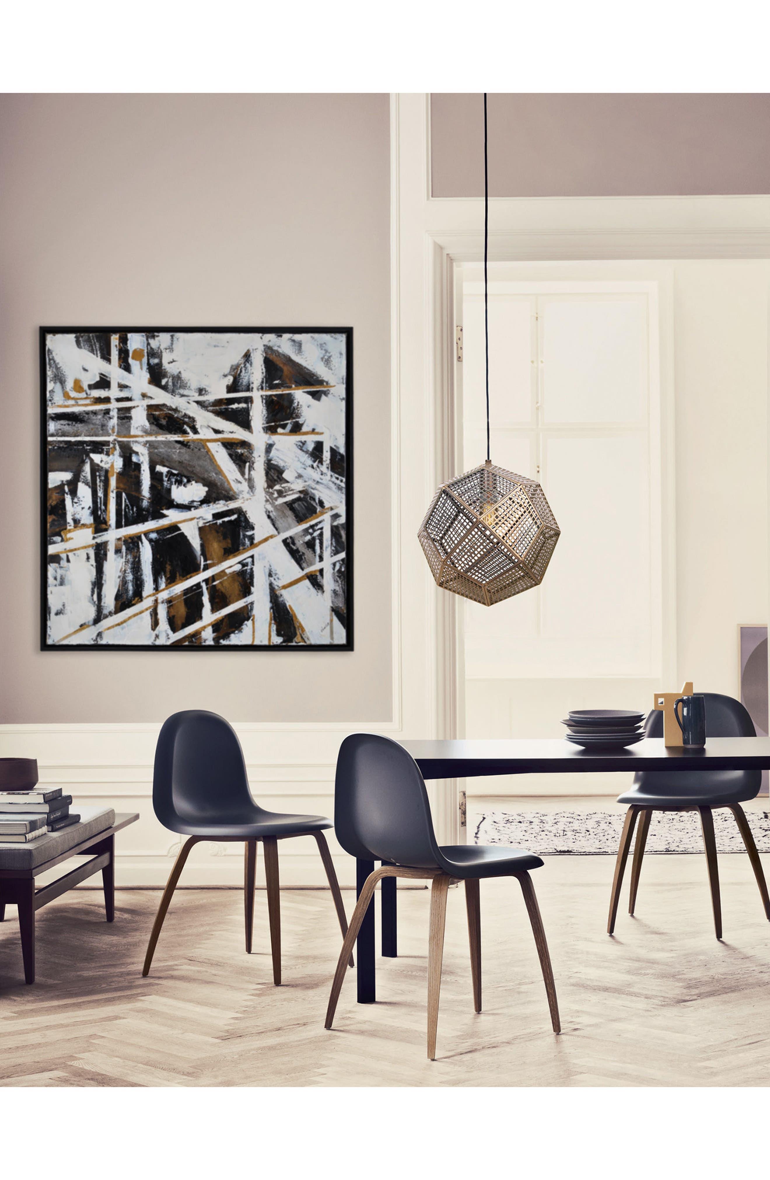 Alternate Image 2  - Renwil'Skars' Ceiling Light Fixture