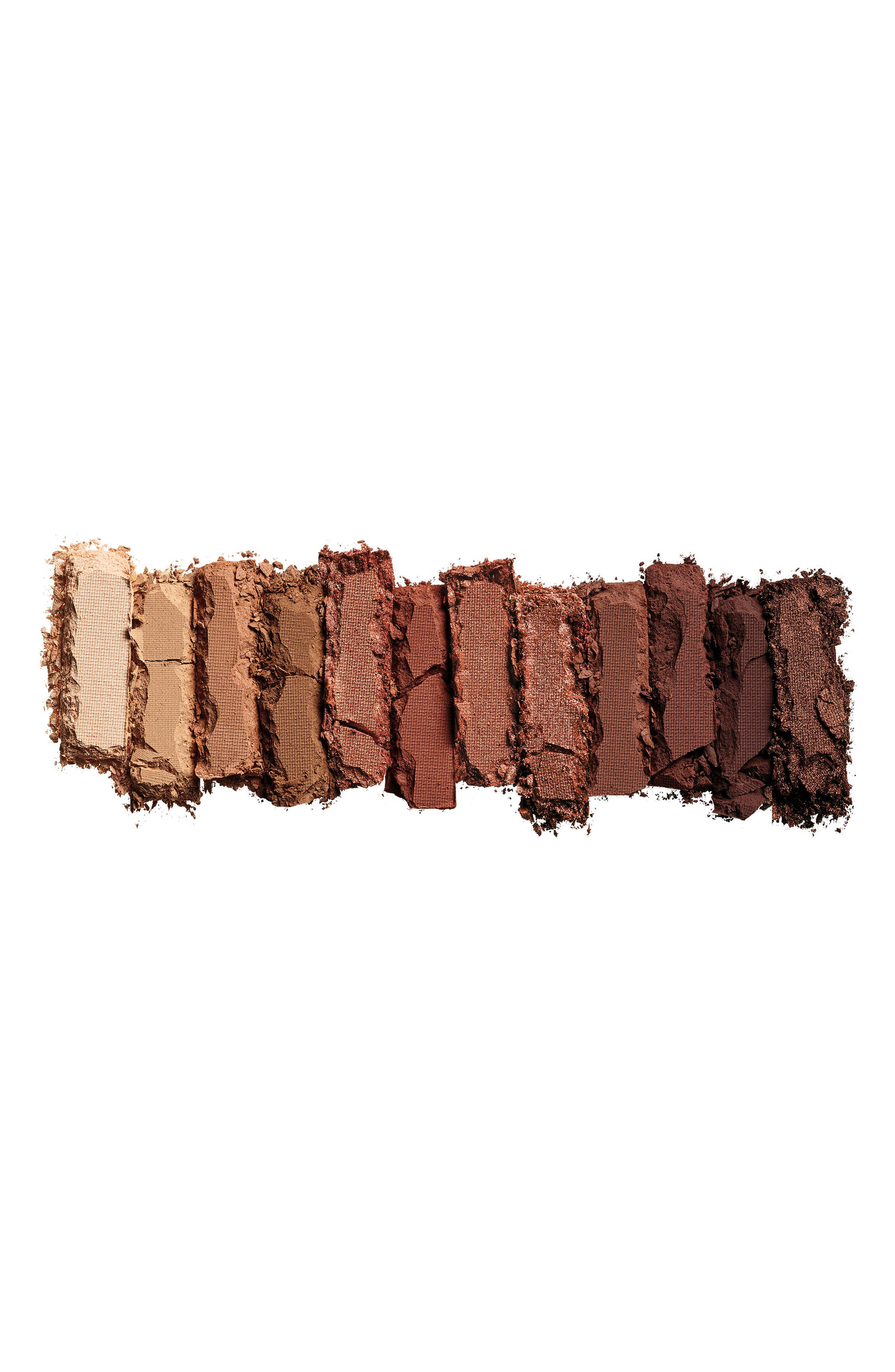 Alternate Image 4  - Urban Decay Naked Heat Palette