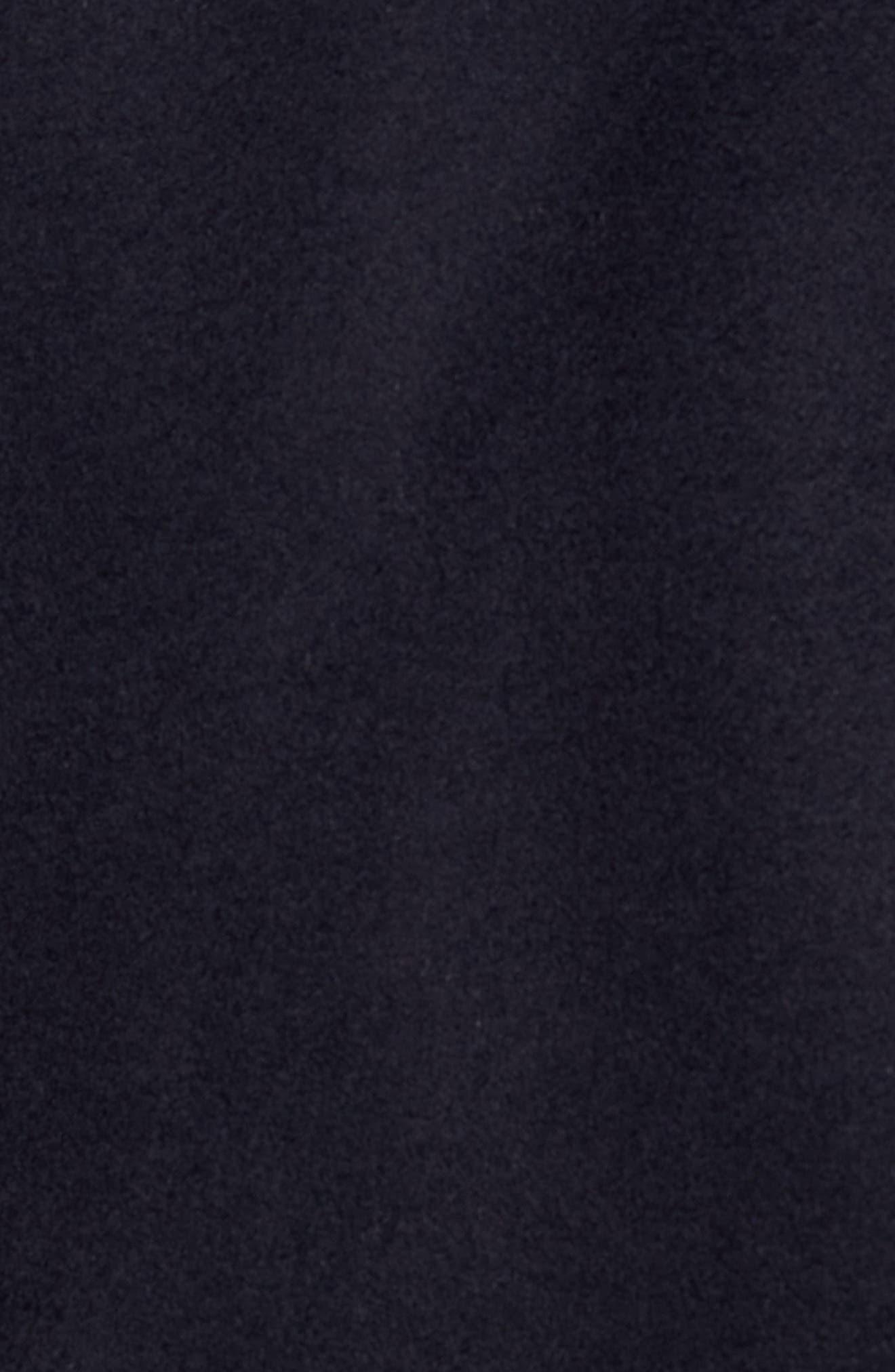 Alternate Image 5  - Peter Millar Westport Wool & Cashmere Jacket