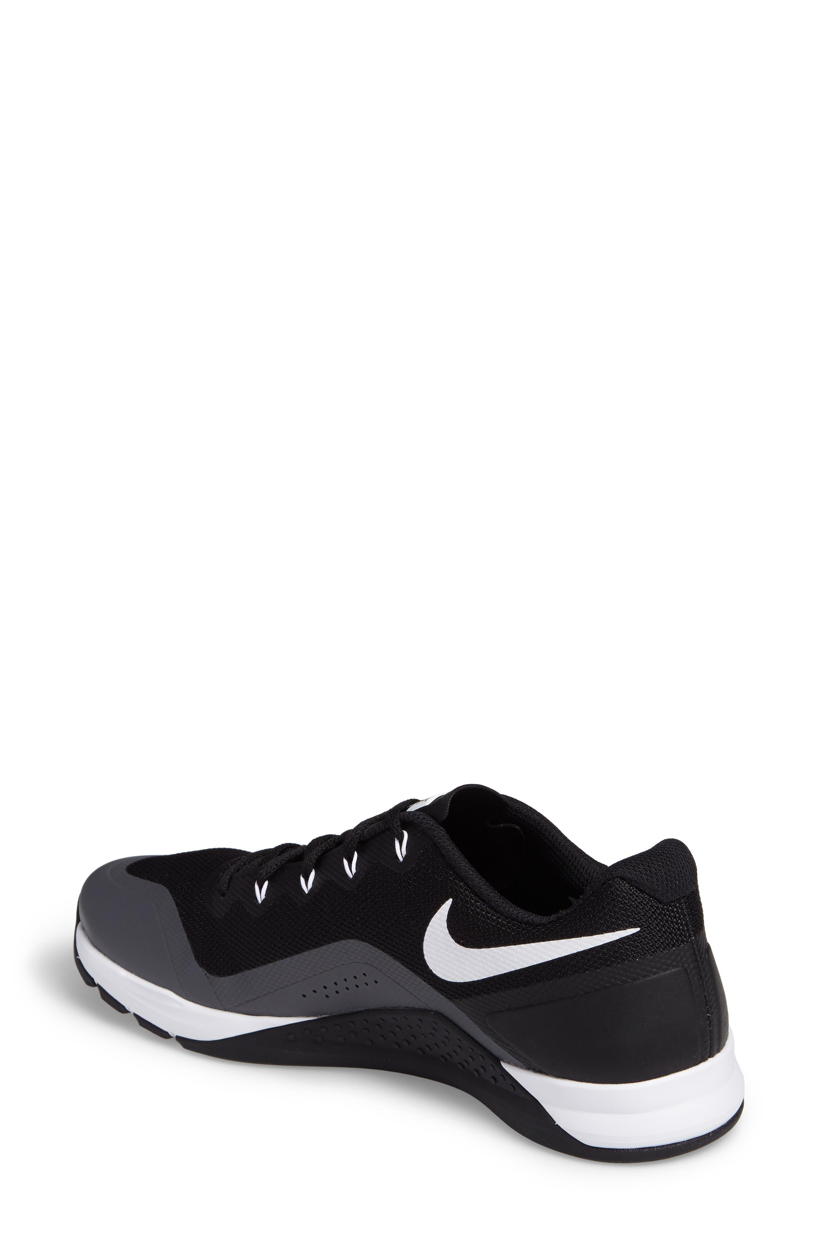 Alternate Image 2  - Nike Metcon Repper DSX Training Shoe (Women)