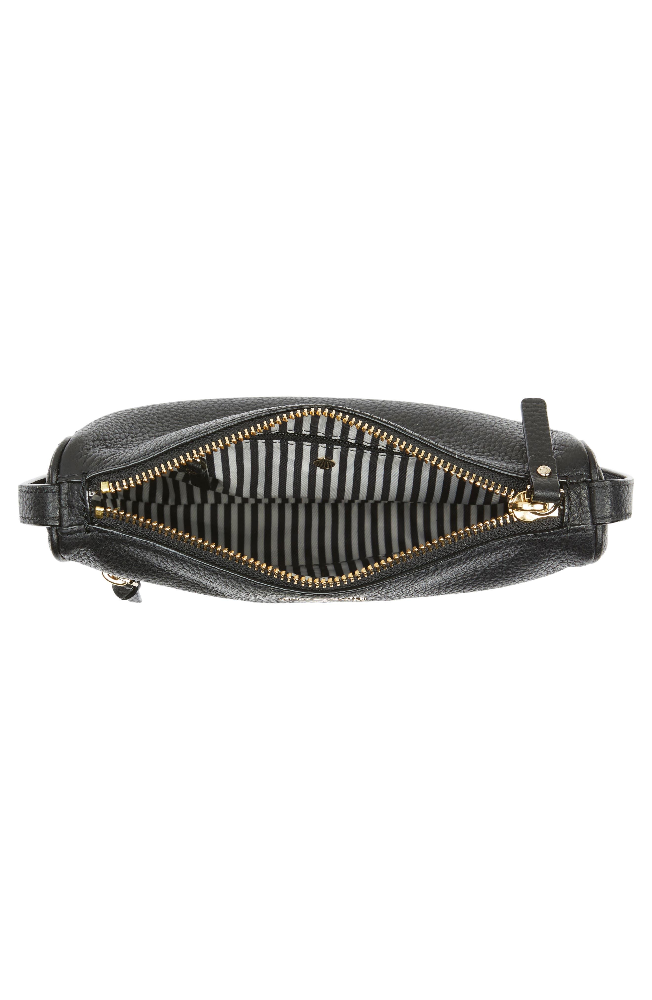 Alternate Image 3  - kate spade new york mini jackson street - cayli crossbody bag