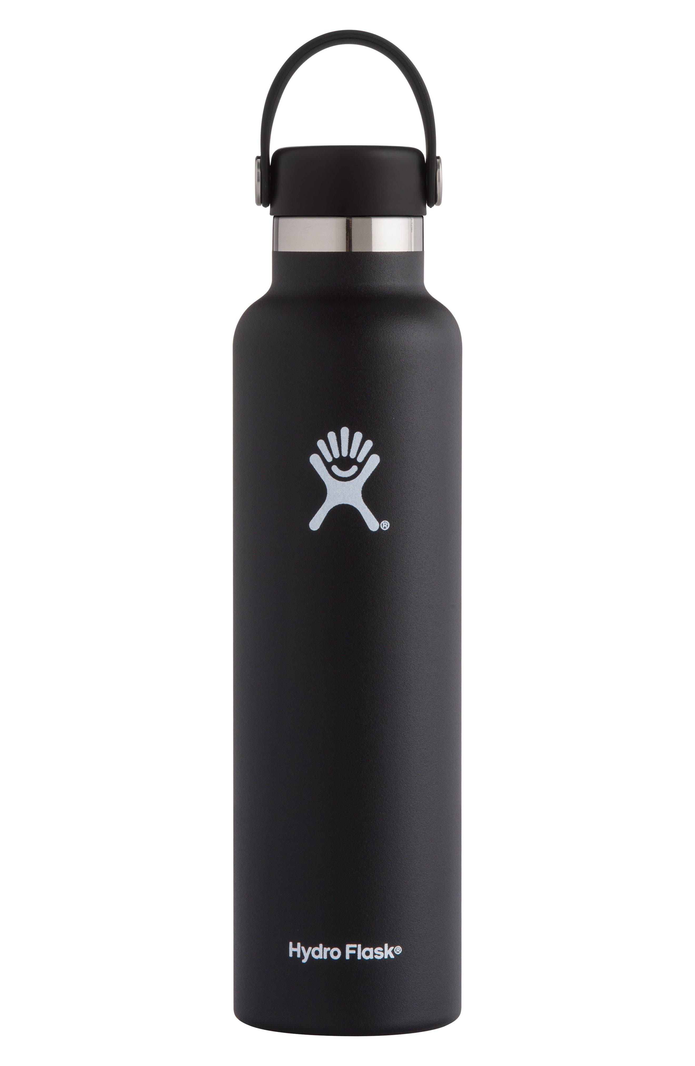 Alternate Image 2  - Hydro Flask Standard Mouth Flex Cap