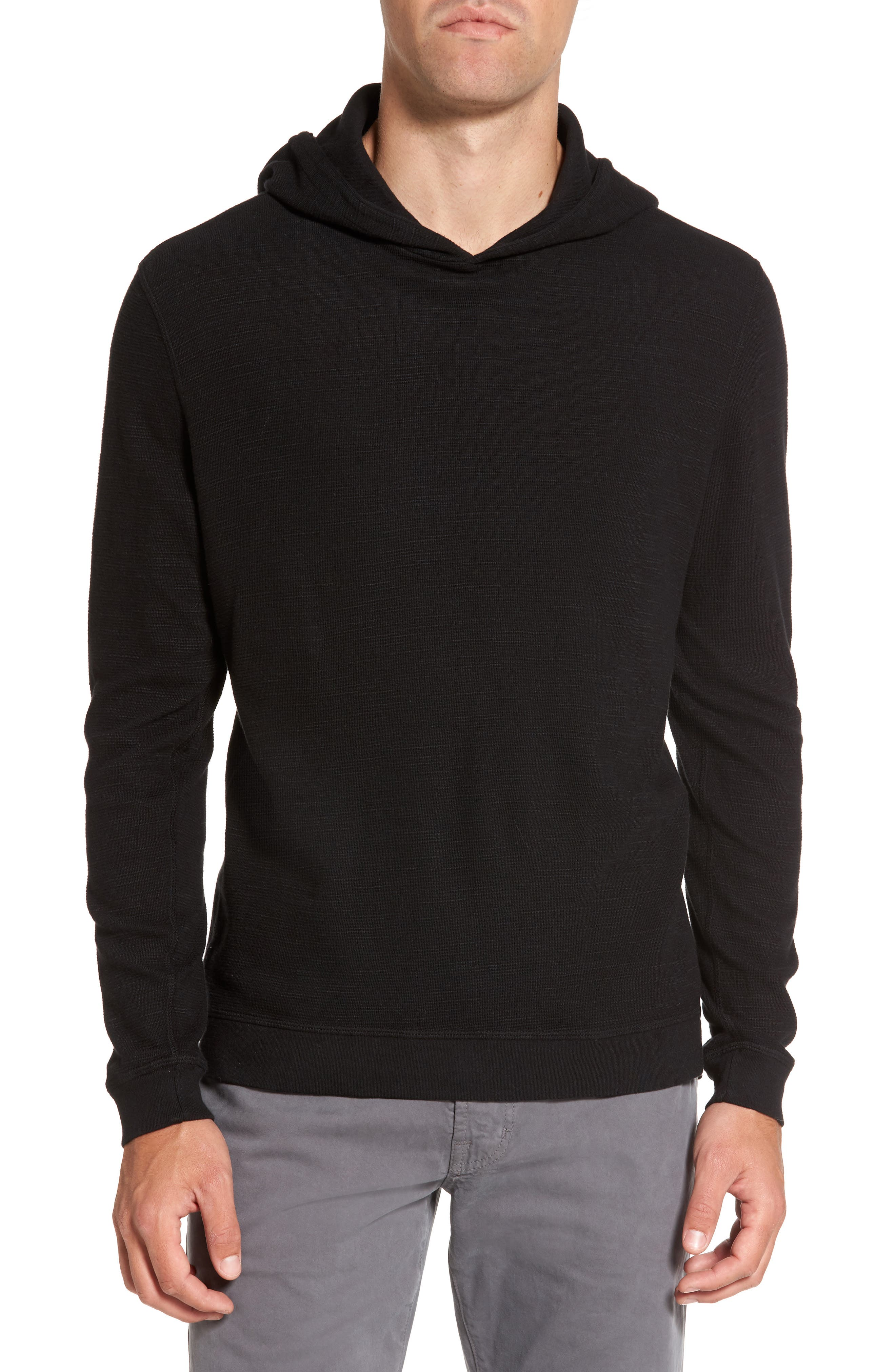 AG Max Pullover Hoodie