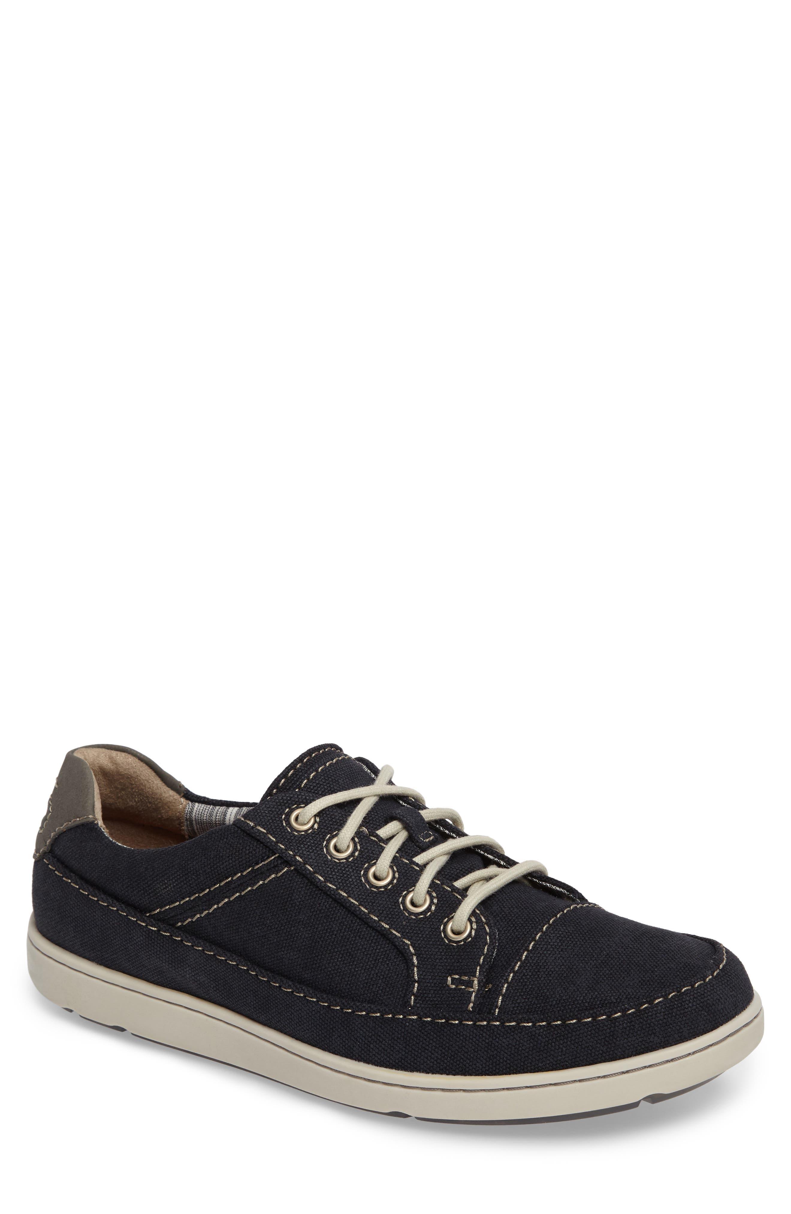 Rockport Gryffen Sneaker (Men)