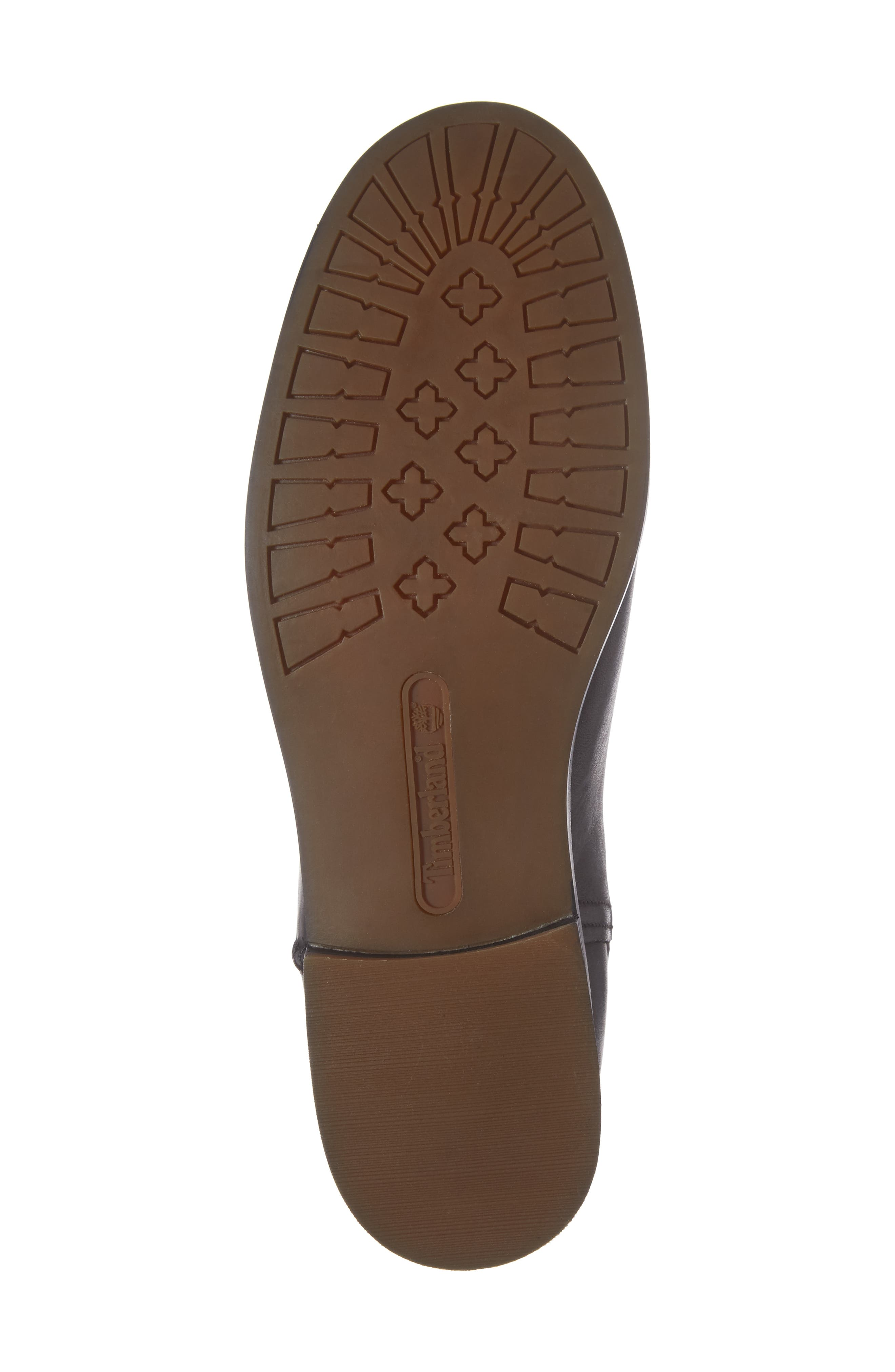 Alternate Image 6  - Timberland Somers Falls Water Resistant Chelsea Boot (Women)