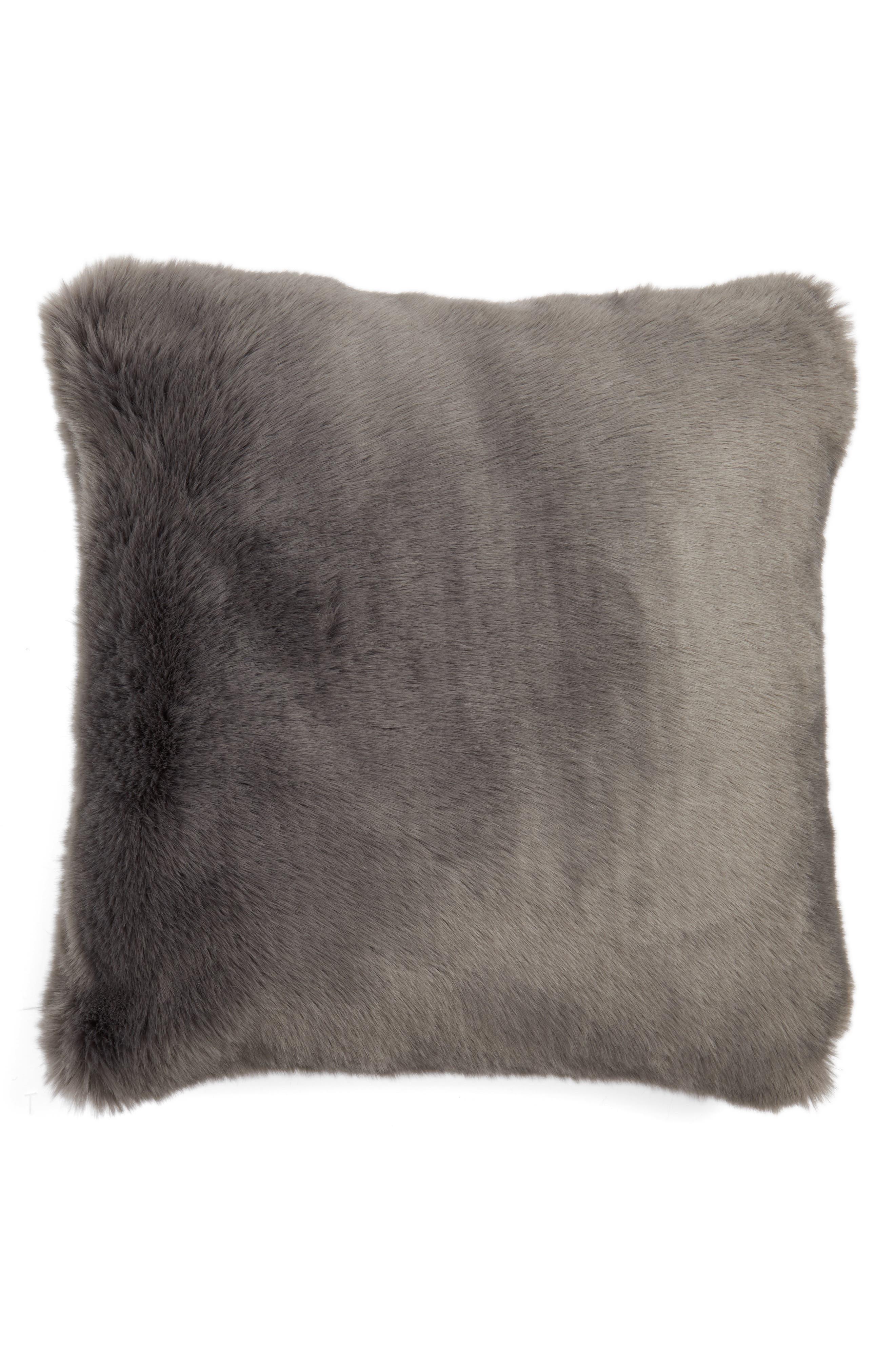 01df020ac2f2 Decorative   Throw Pillows
