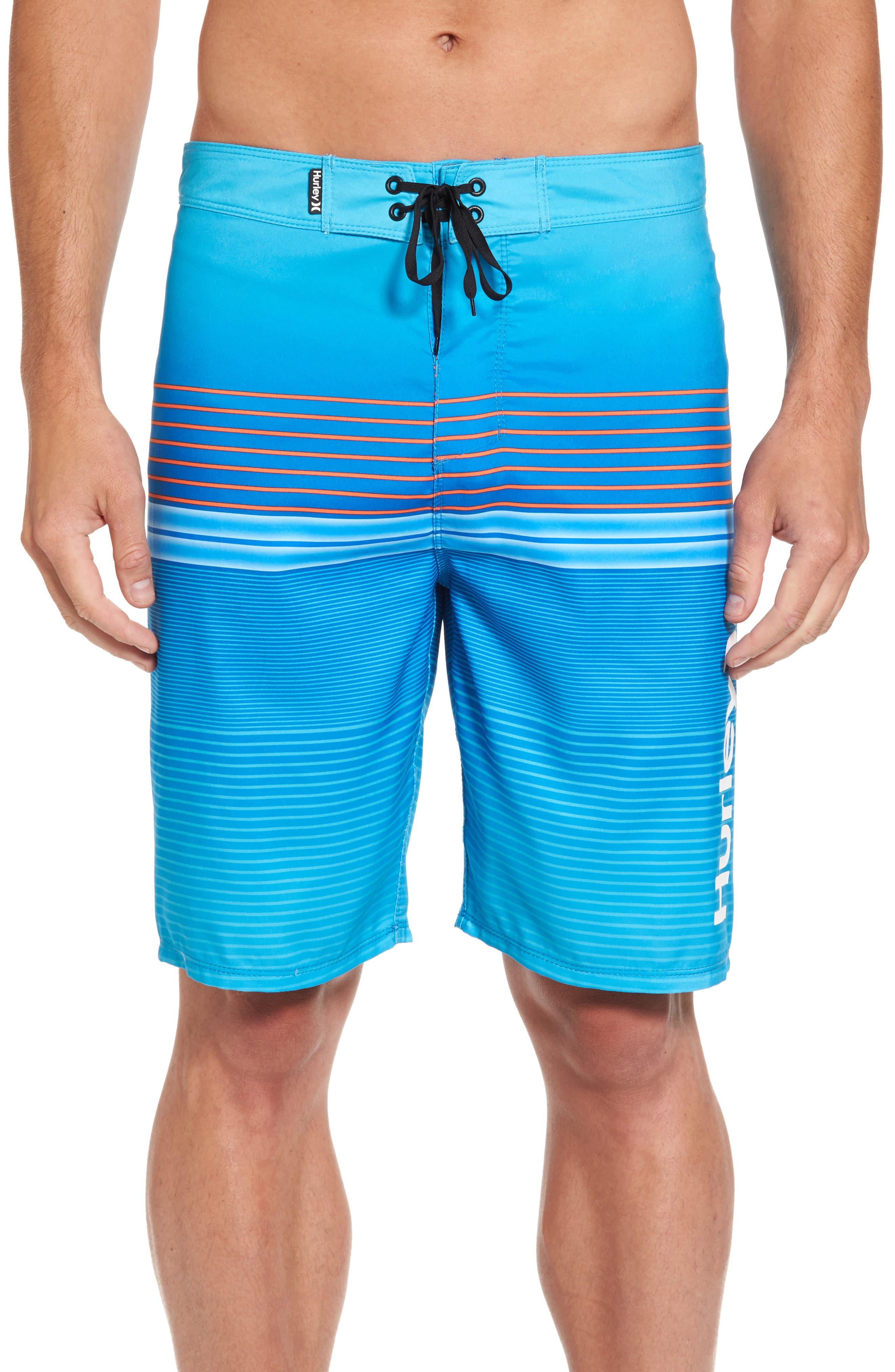 Hurley Clash Board Shorts