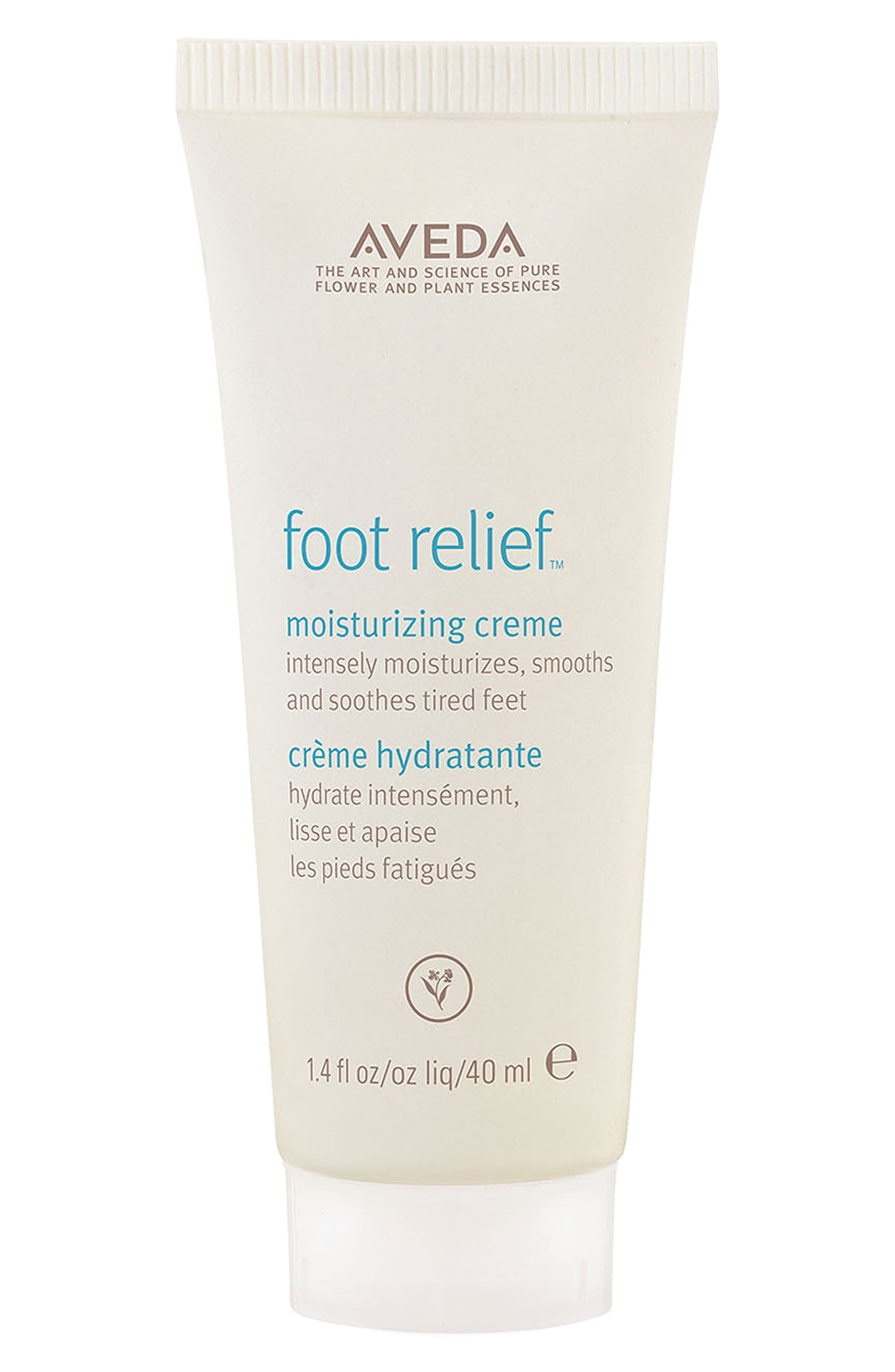 Aveda 'foot relief™' Foot Cream