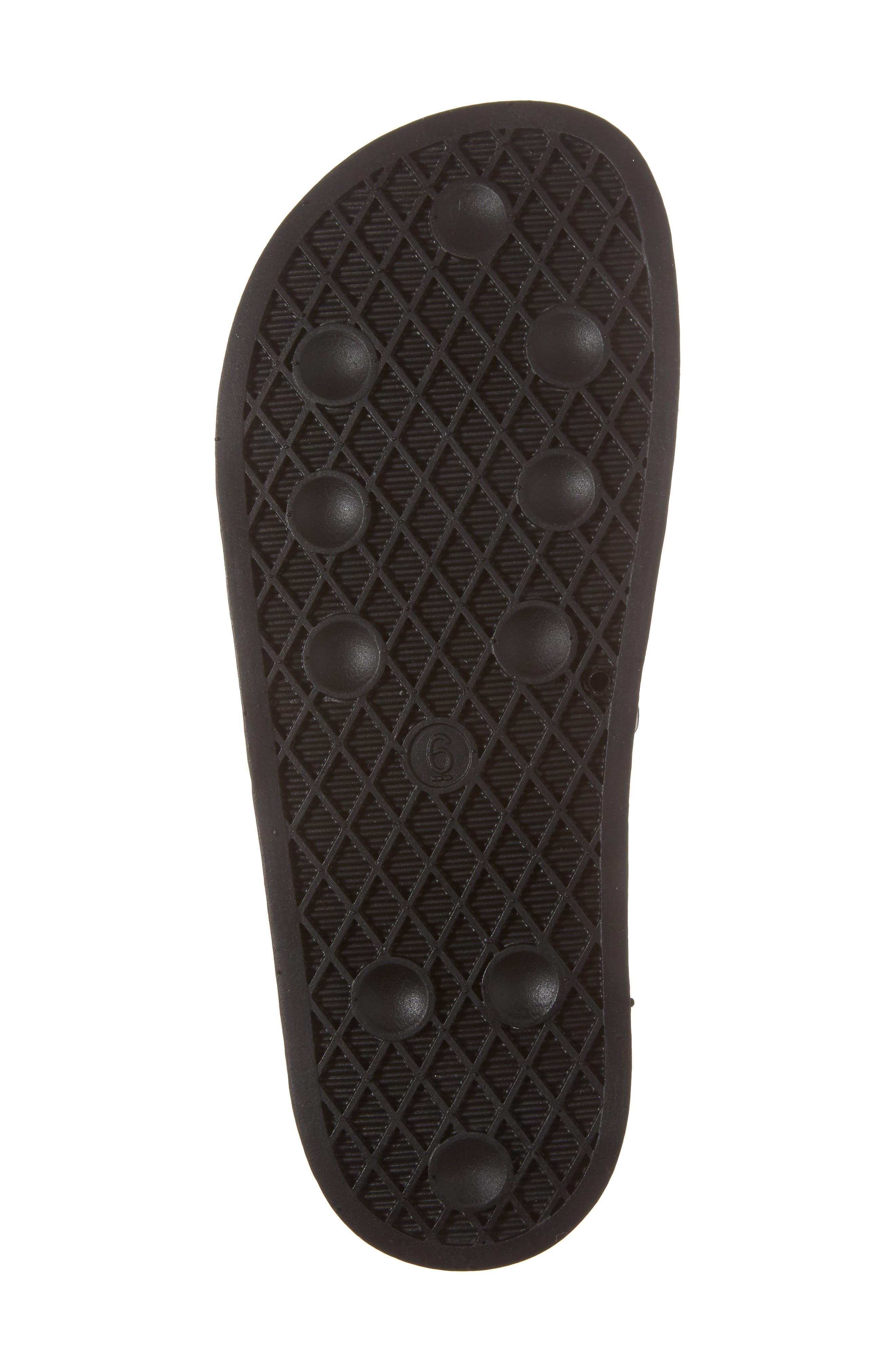 Alternate Image 6  - BP. Show Slide Sandal (Women)