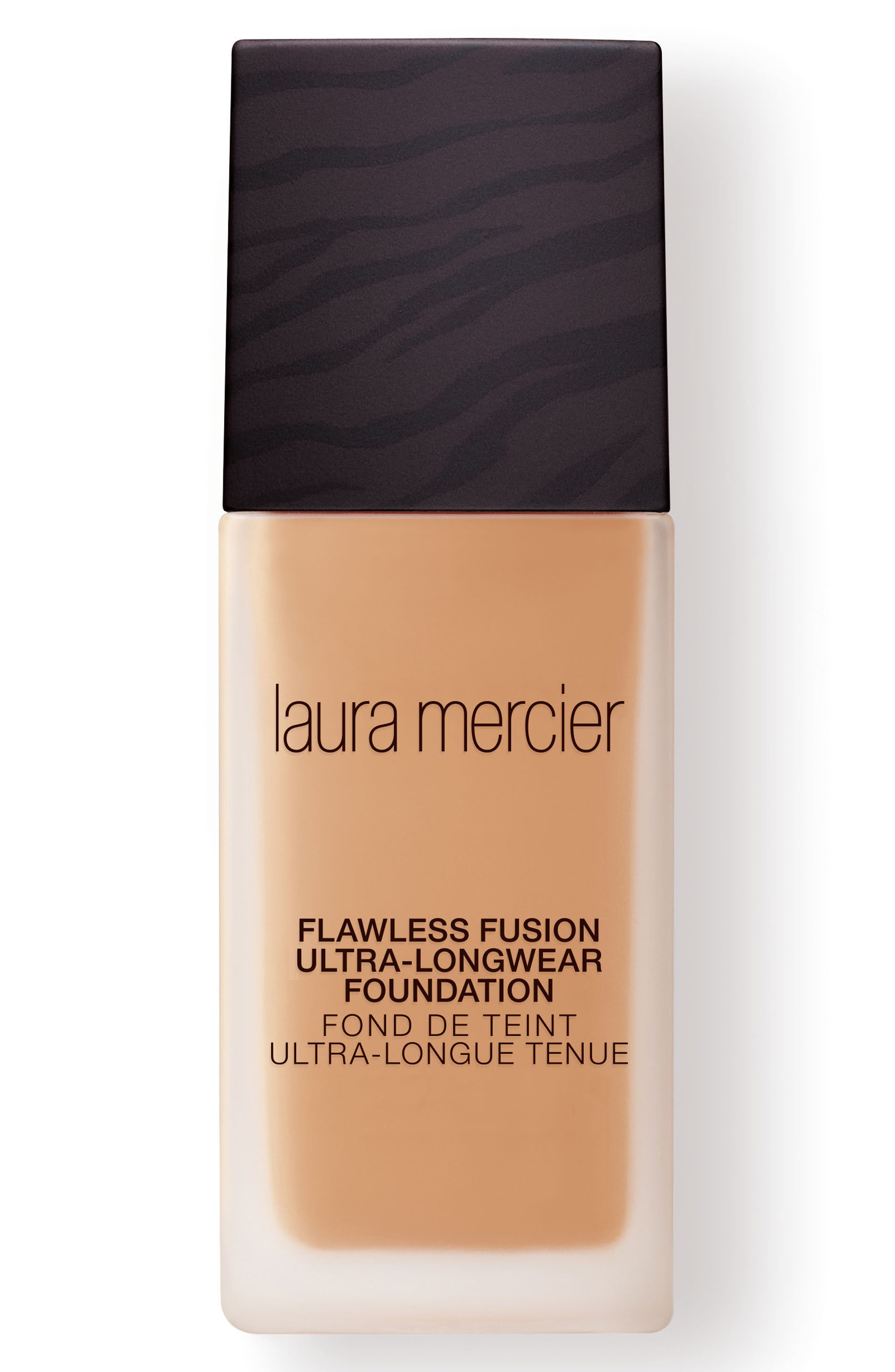 Main Image - Laura Mercier Flawless Fusion Ultra-Longwear Foundation