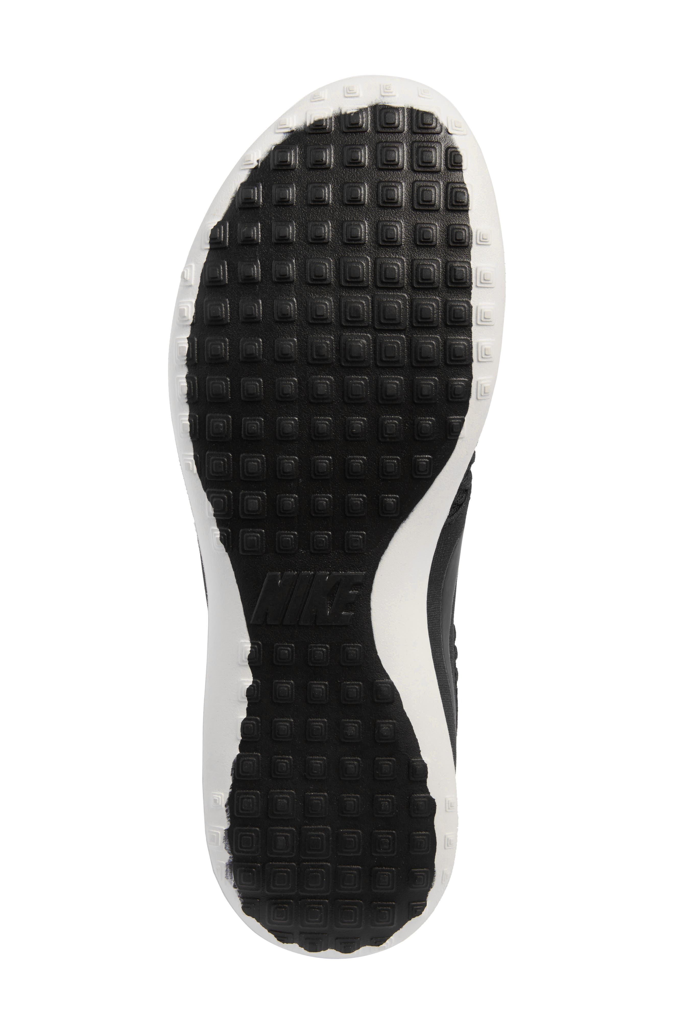 Alternate Image 6  - Nike Juvenate SE Sneaker