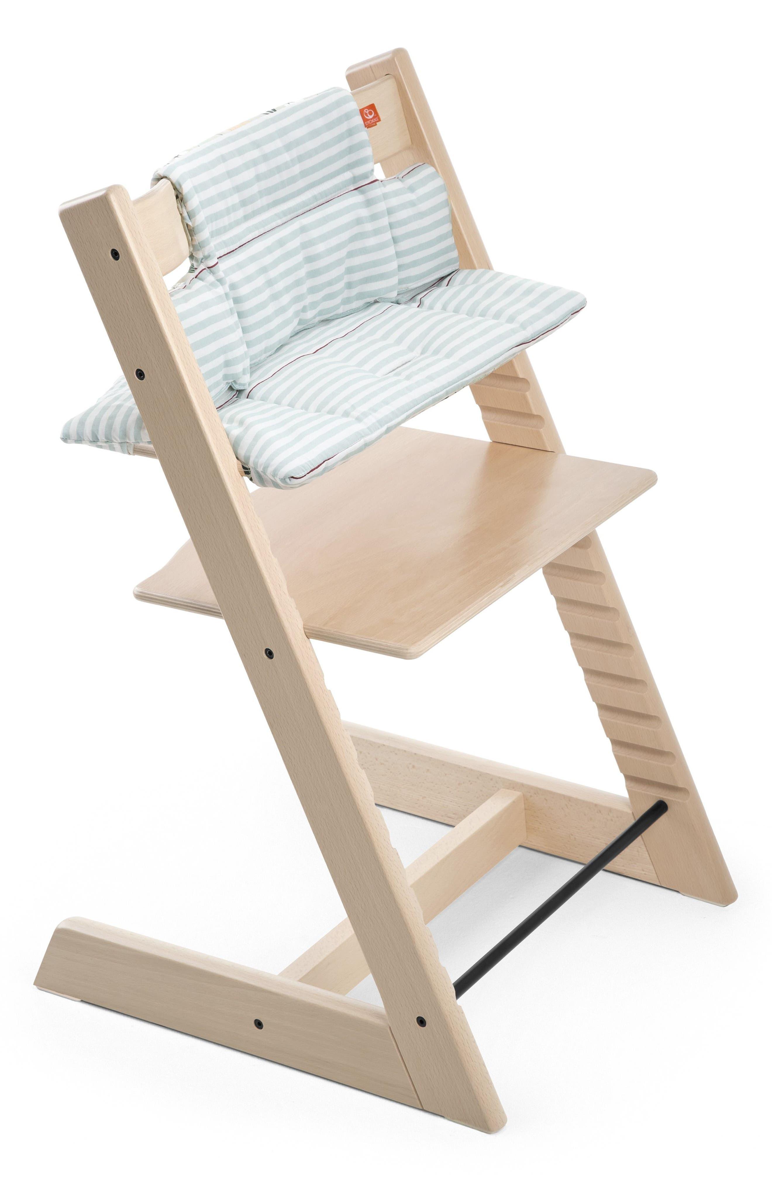 Alternate Image 2  - Stokke 'Tripp Trapp® Classic' Seat Cushions