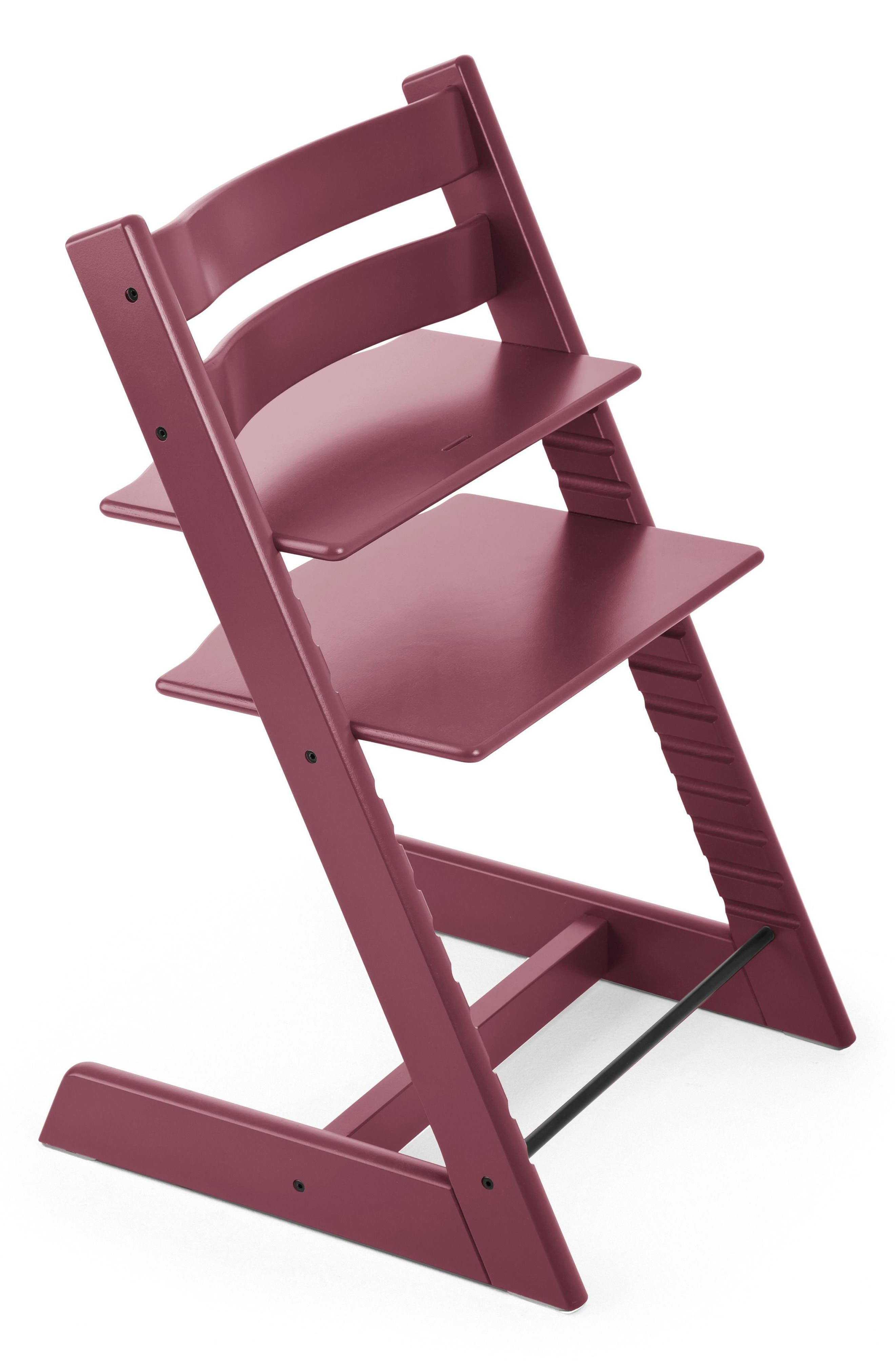 Stokke Tripp Trapp® Chair
