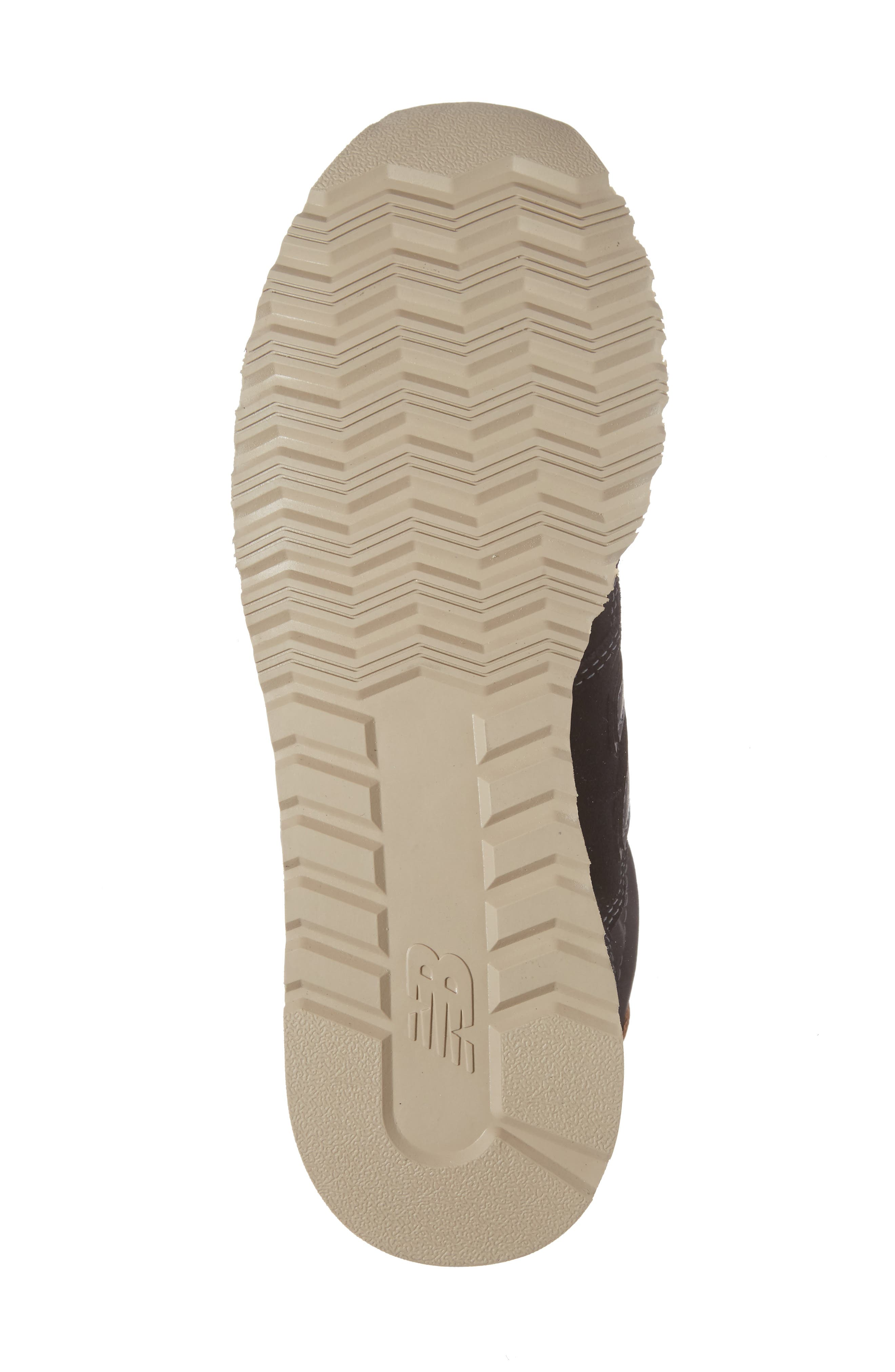 Alternate Image 6  - New Balance 520 Sneaker (Women)