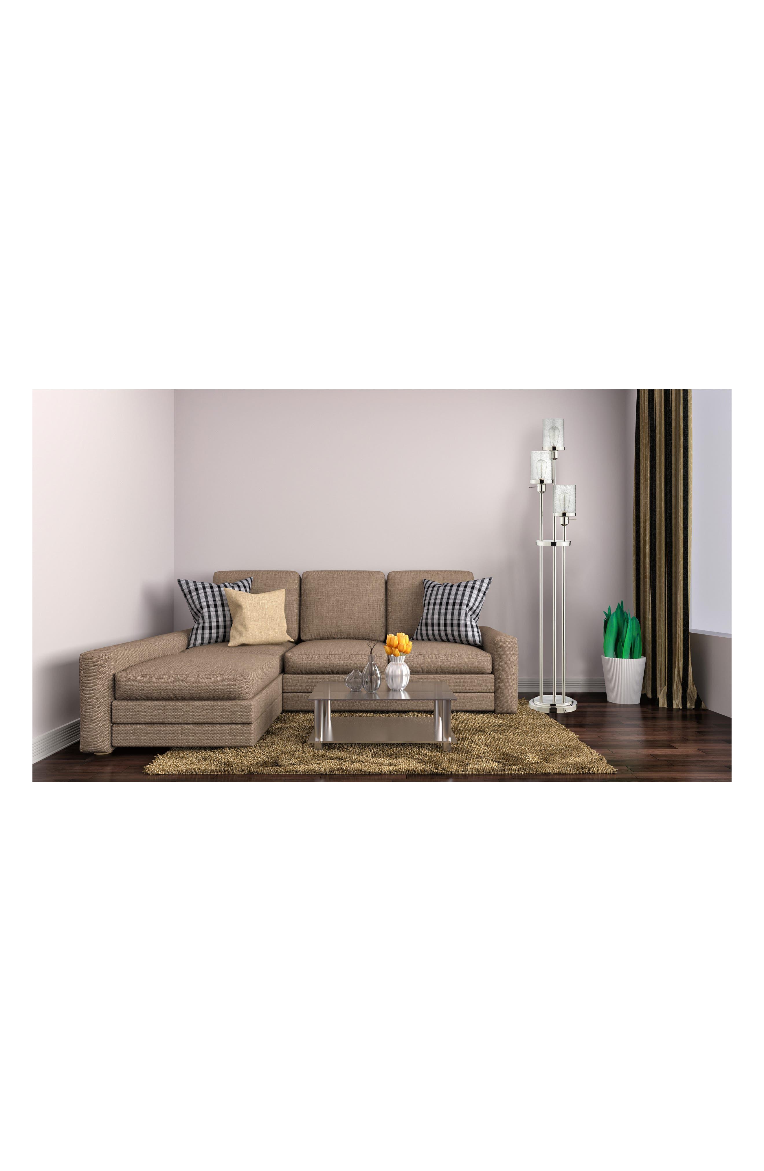 Alternate Image 2  - JAlexander Gigi Floor Lamp