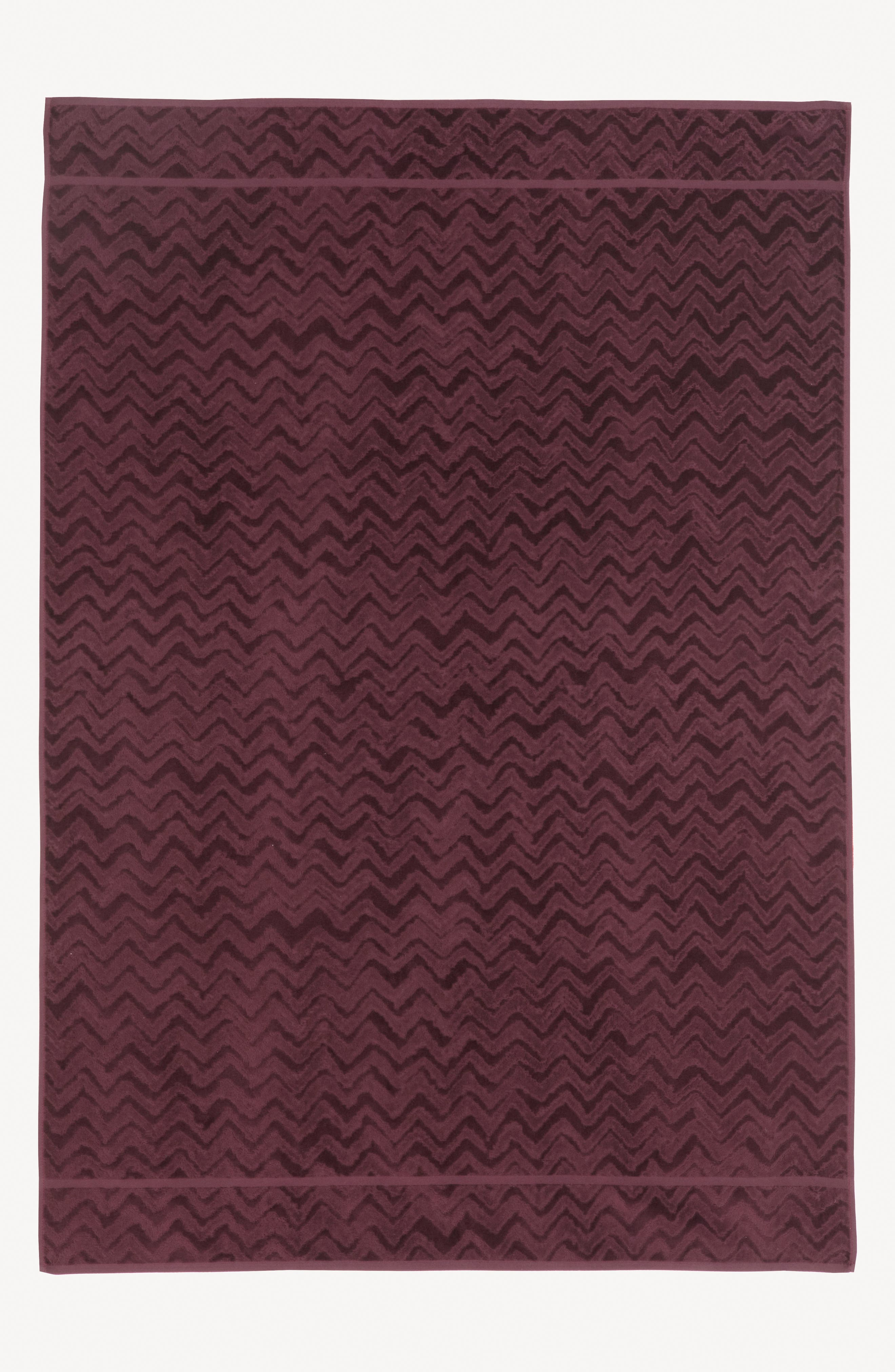 Missoni Rex Hand Towel