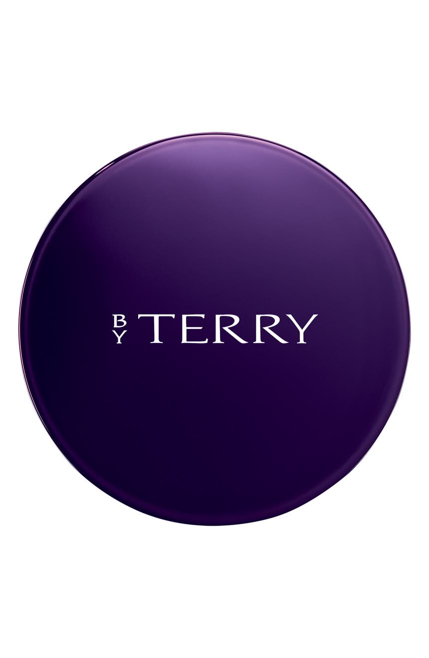 Compact-Expert Dual Powder by By Terry #7