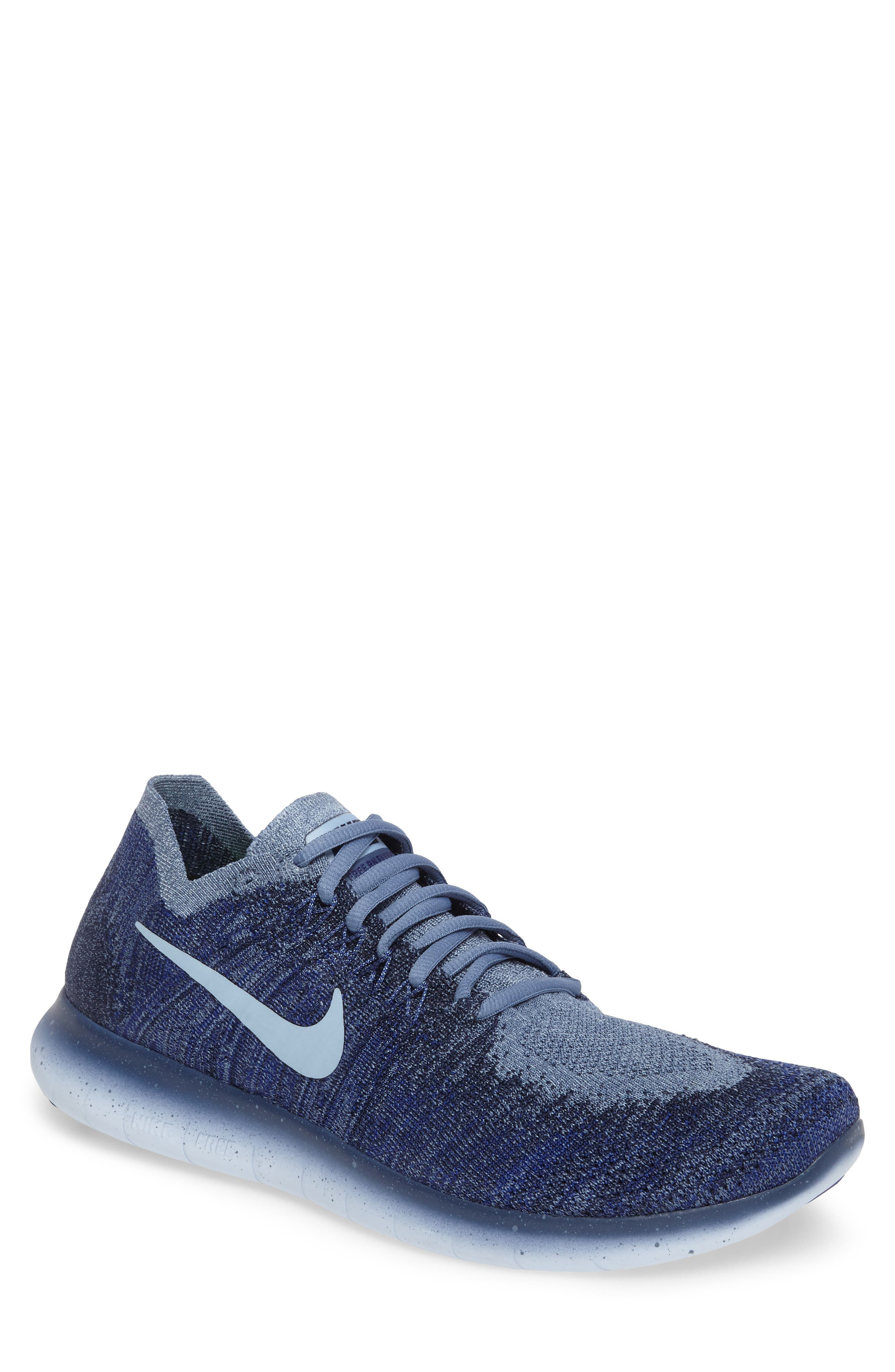 País Cerdo completamente  Buy Online nike free 0.4 flyknit Cheap > OFF70% Discounted
