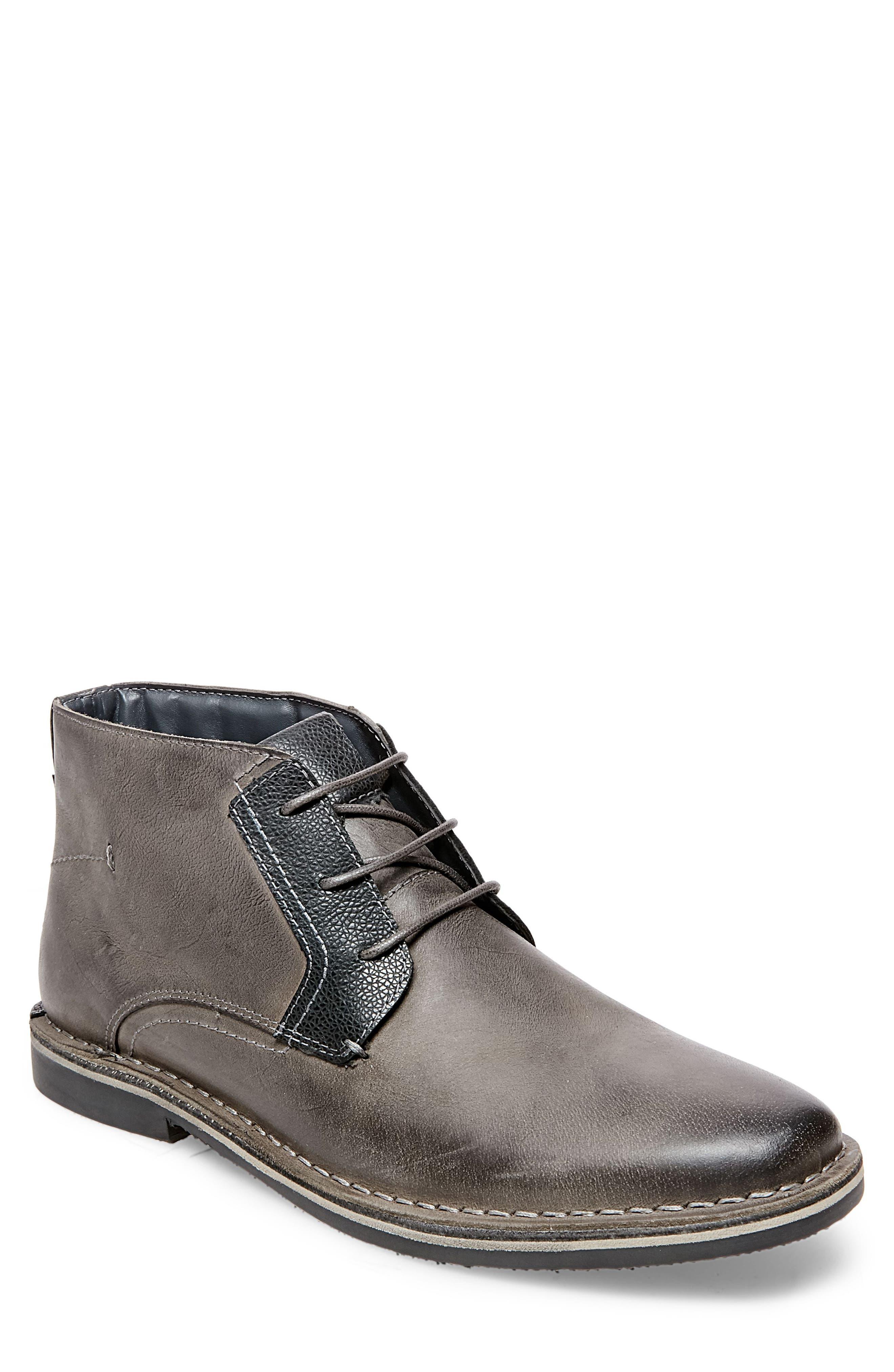 Men's Herrin Chukka Boot