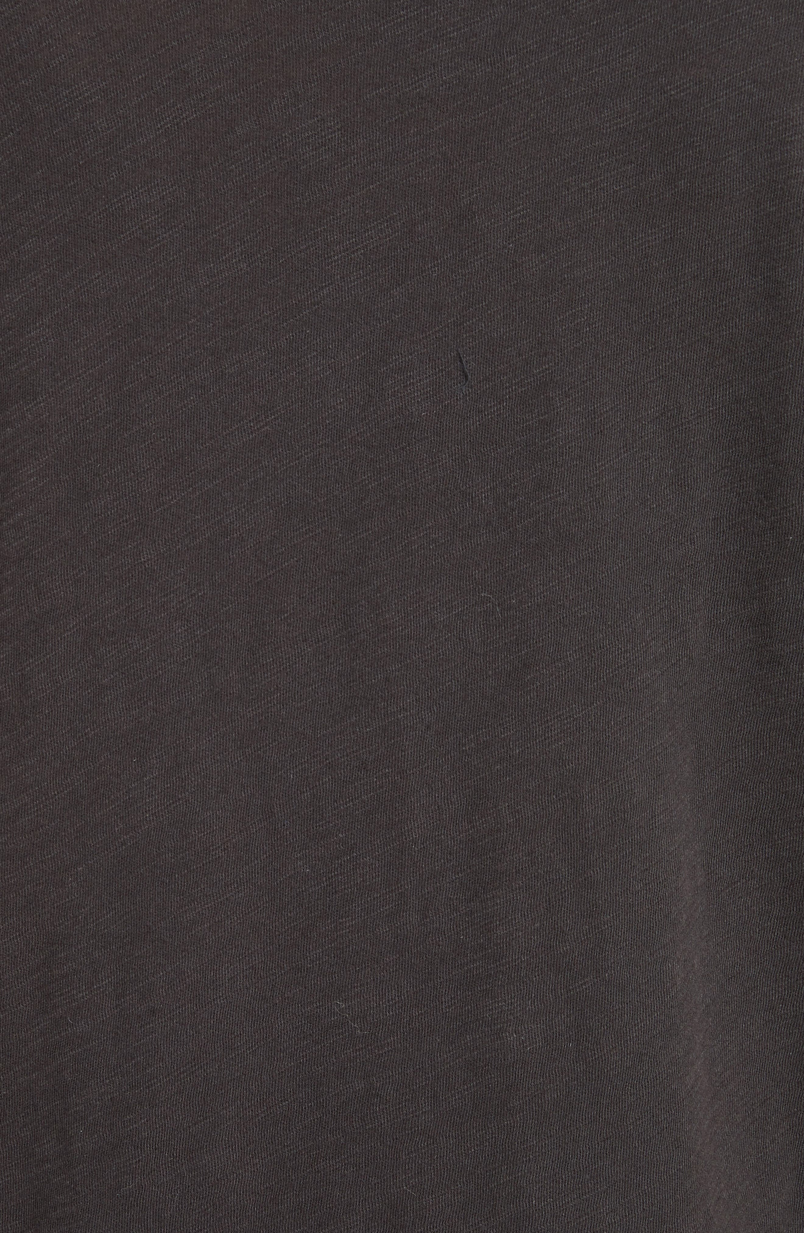 Alternate Image 5  - Todd Snyder New York T-Shirt