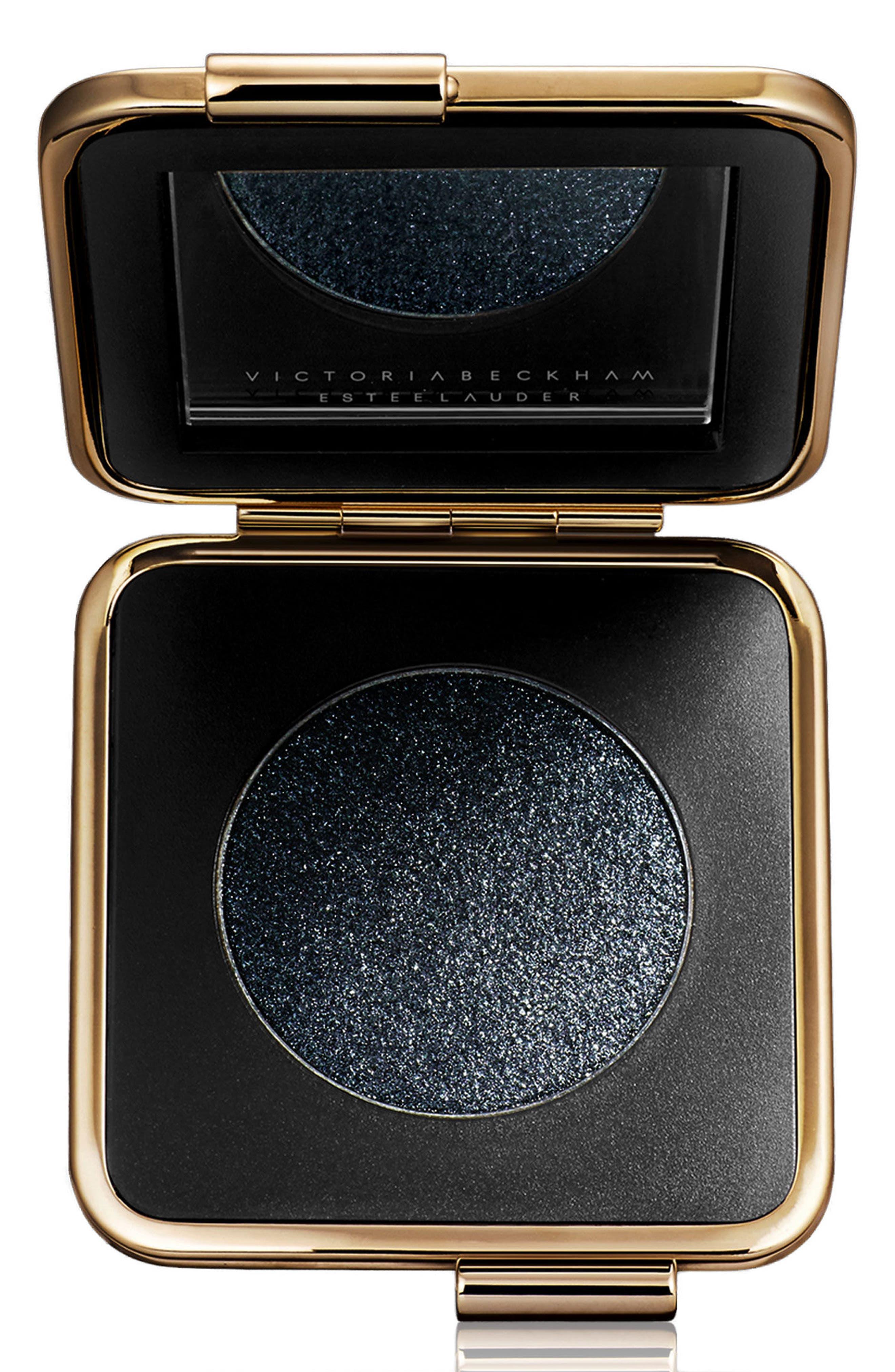 Alternate Image 1 Selected - Estée Lauder Victoria Beckham Eye Ink Shadow