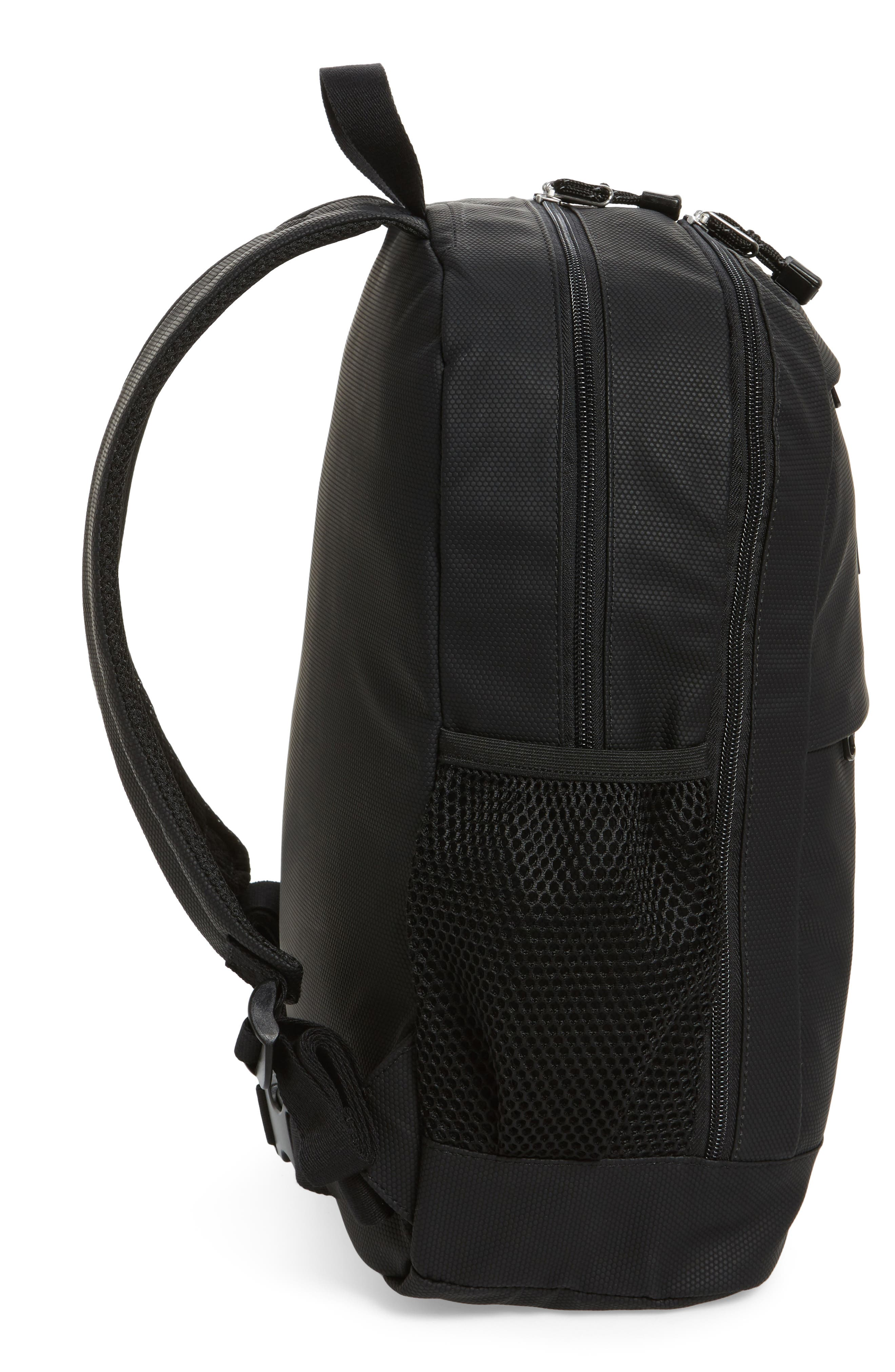 Alternate Image 5  - STATE Bags Leny Backpack