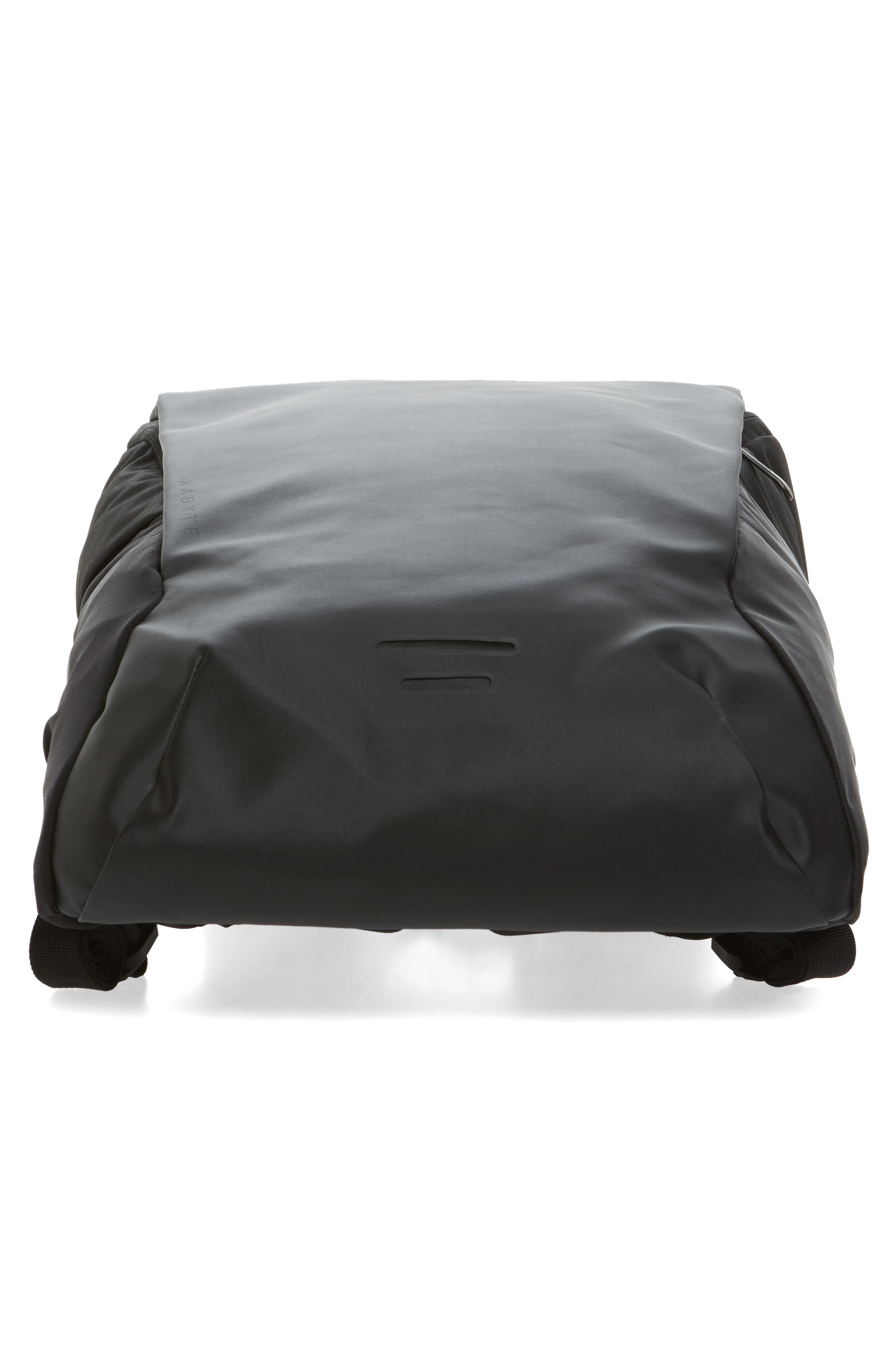 Alternate Image 6  - The North Face Kabyte Backpack