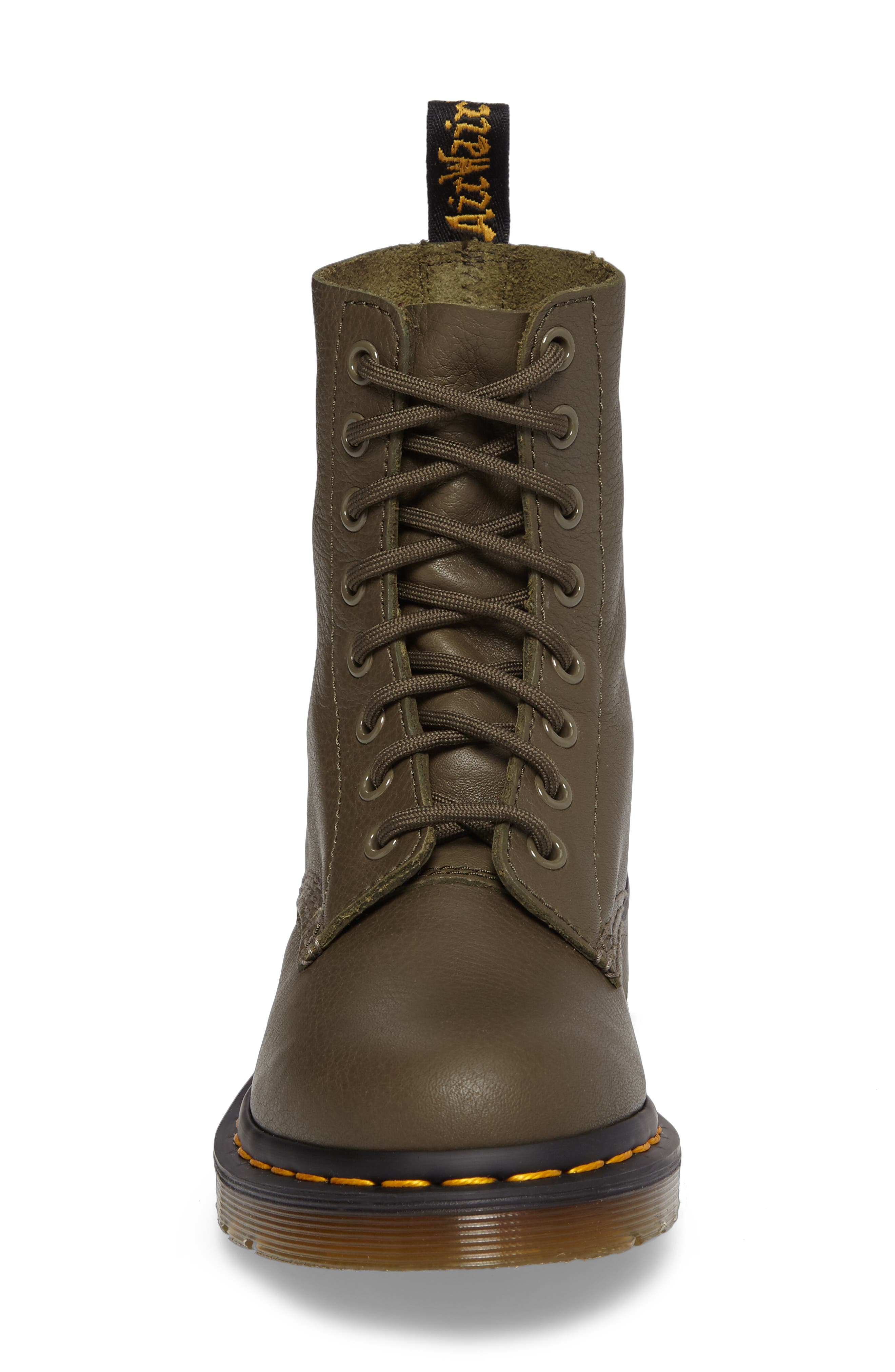 Alternate Image 4  - Dr. Martens Pascal Boot (Women)