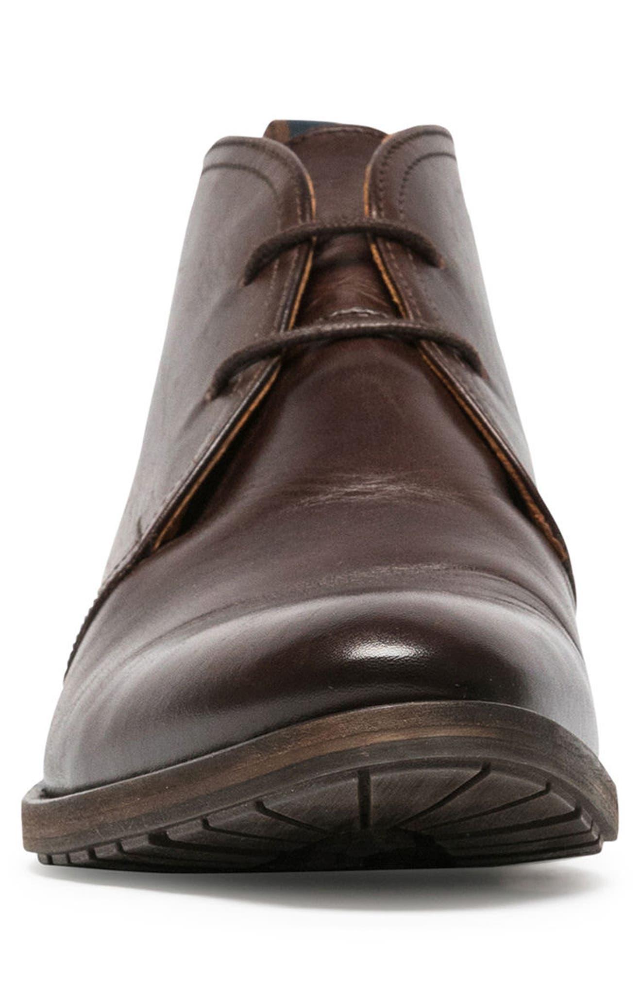 Alternate Image 4  - Rodd & Gunn Pebbly Hill Chukka Boot (Men)