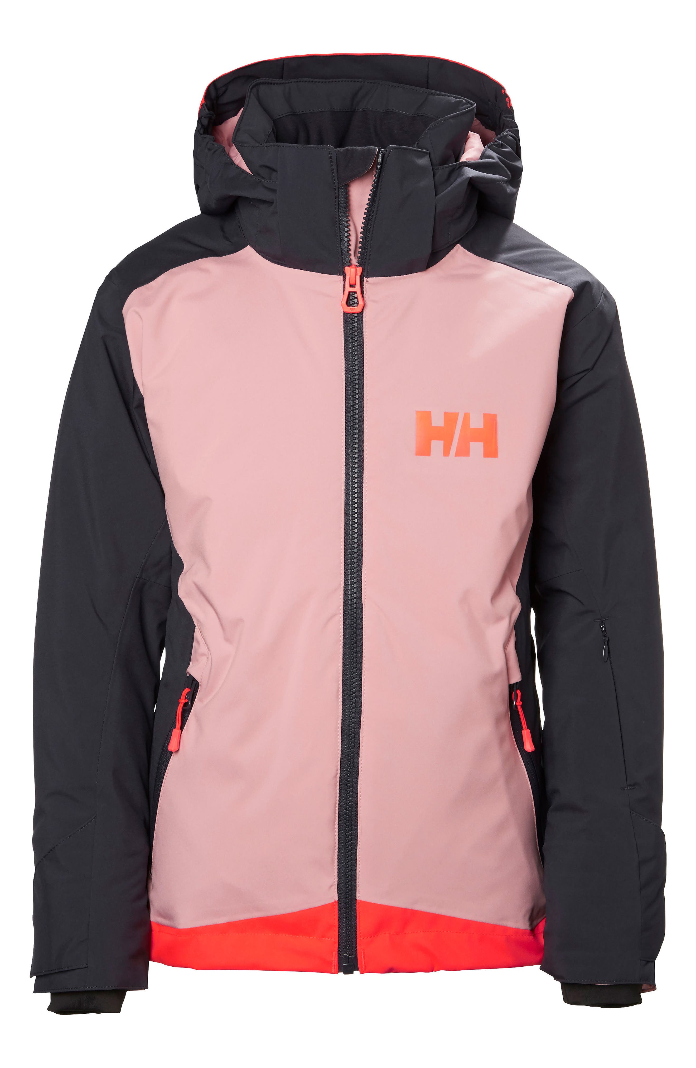 Helly Hansen Jr. Louise Jacket (Big Girls)